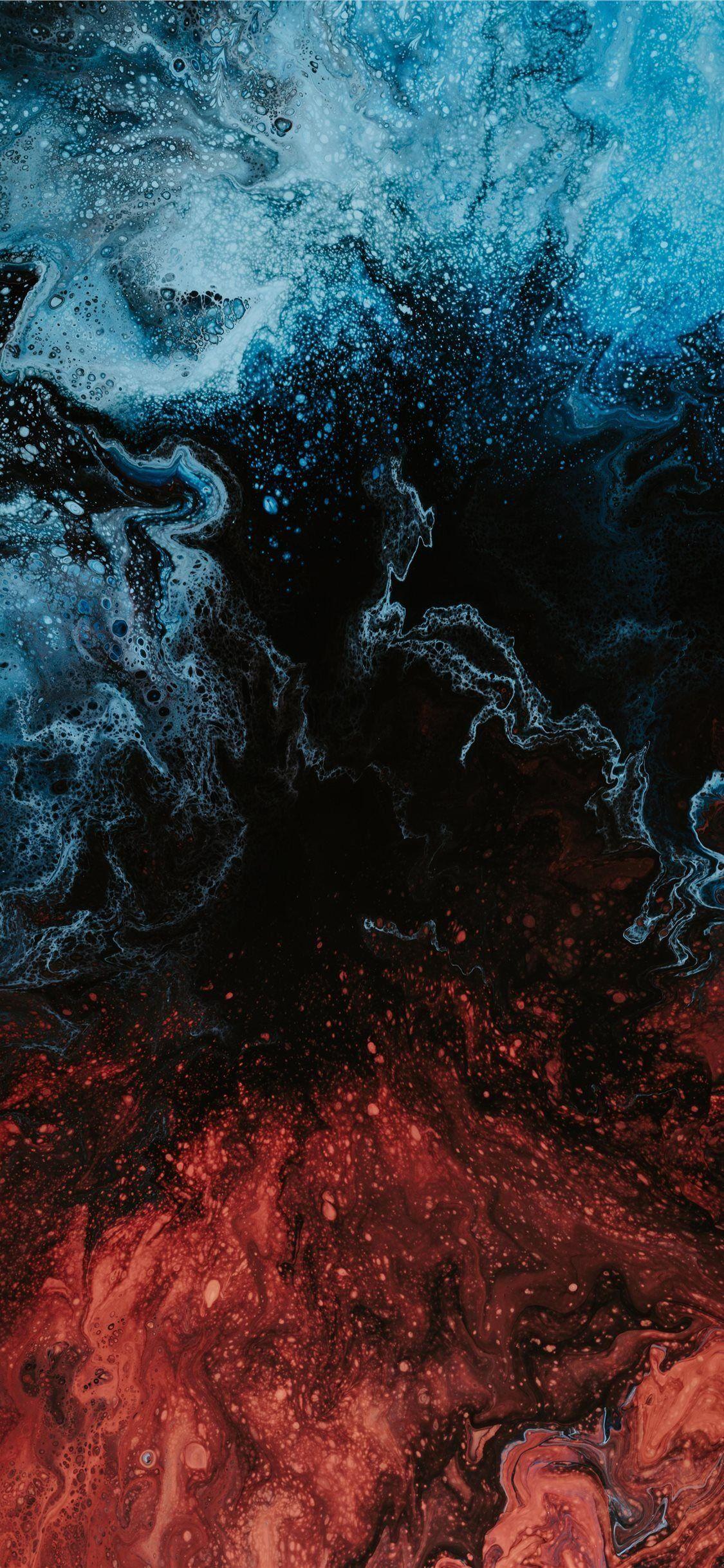 Full HD 4k iPhone Wallpapers - Wallpaper Cave