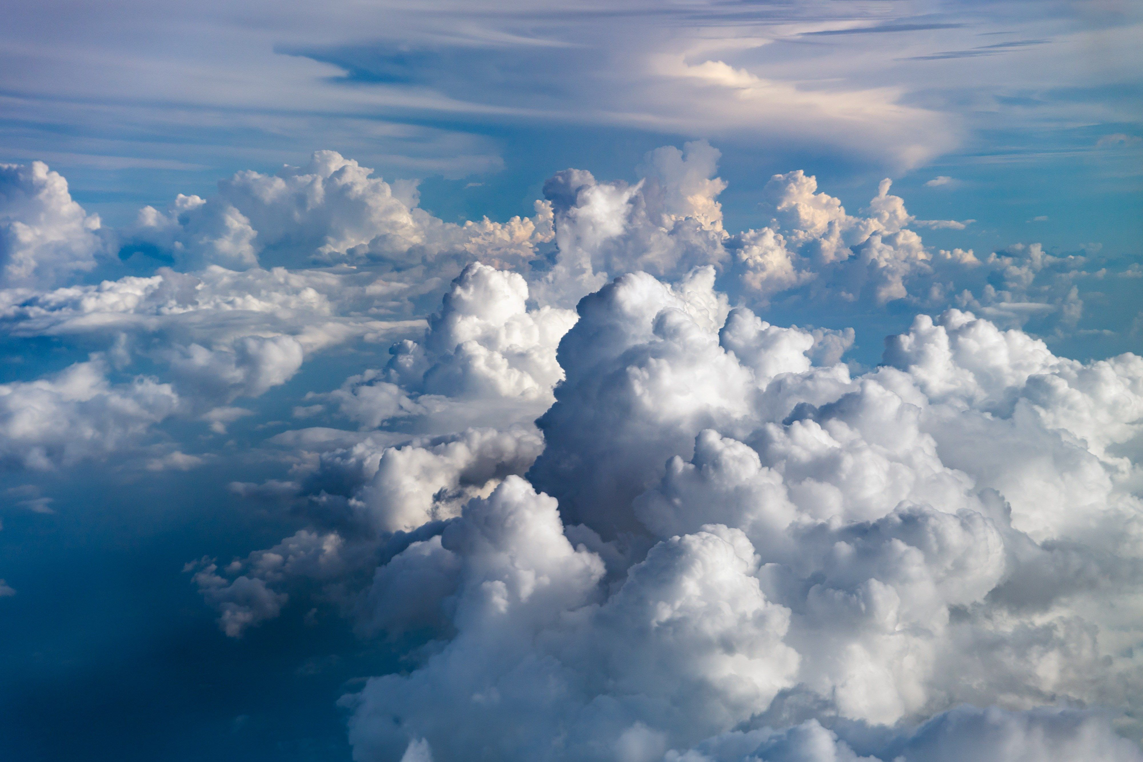 cloud 4k ultra hd wallpapers » High quality walls