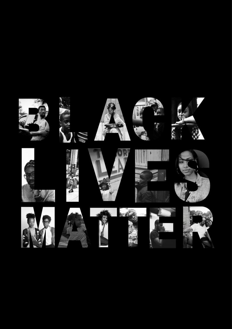 Black Lives Matter Hd Wallpapers Wallpaper Cave