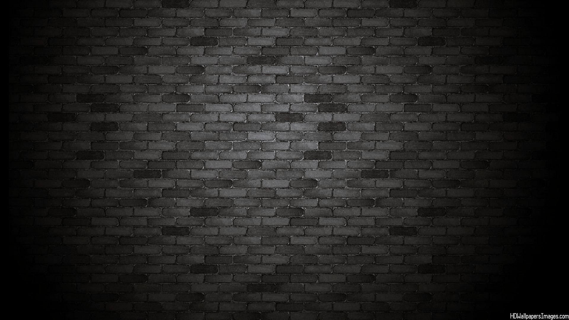 Black Screen Desktop Wallpapers - Wallpaper Cave