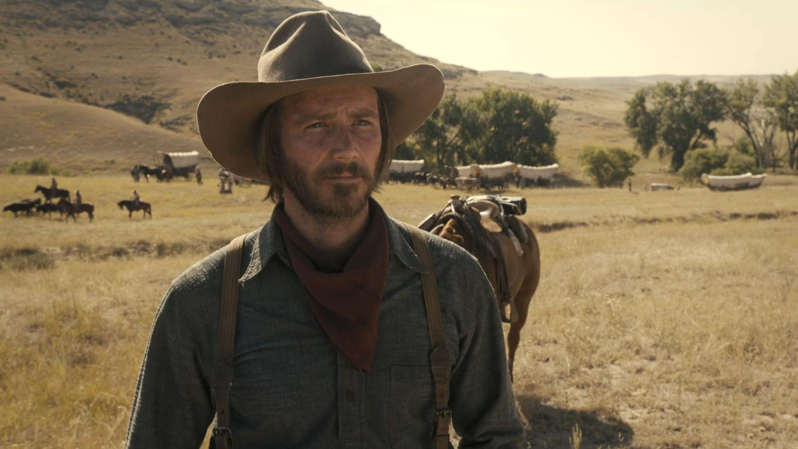 The.Ballad.Of.Buster.Scruggs