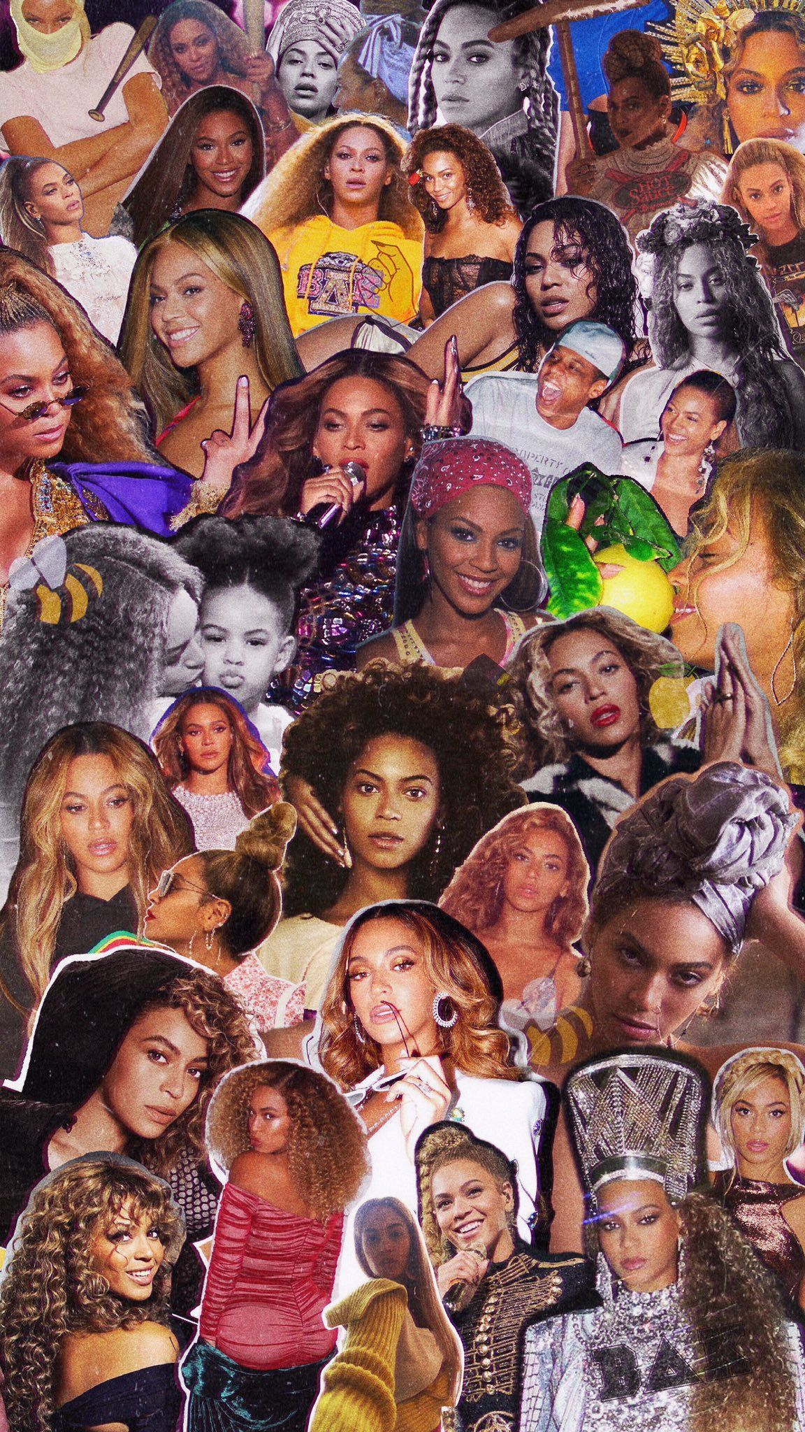 Aesthetic Rap 90s Wallpapers - Wallpaper Cave