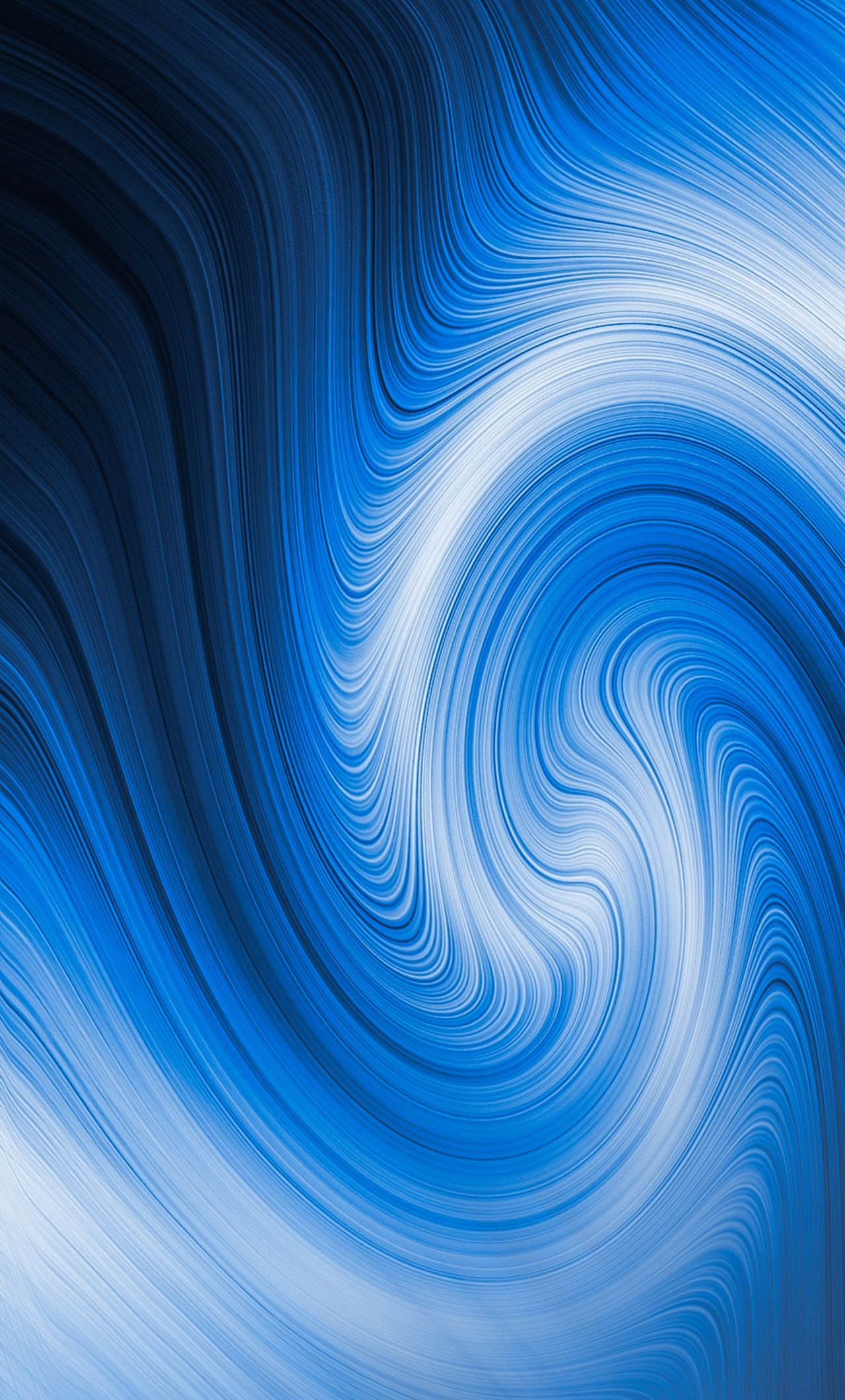 Swirls Abstract 4k Wallpapers - Wallpaper Cave