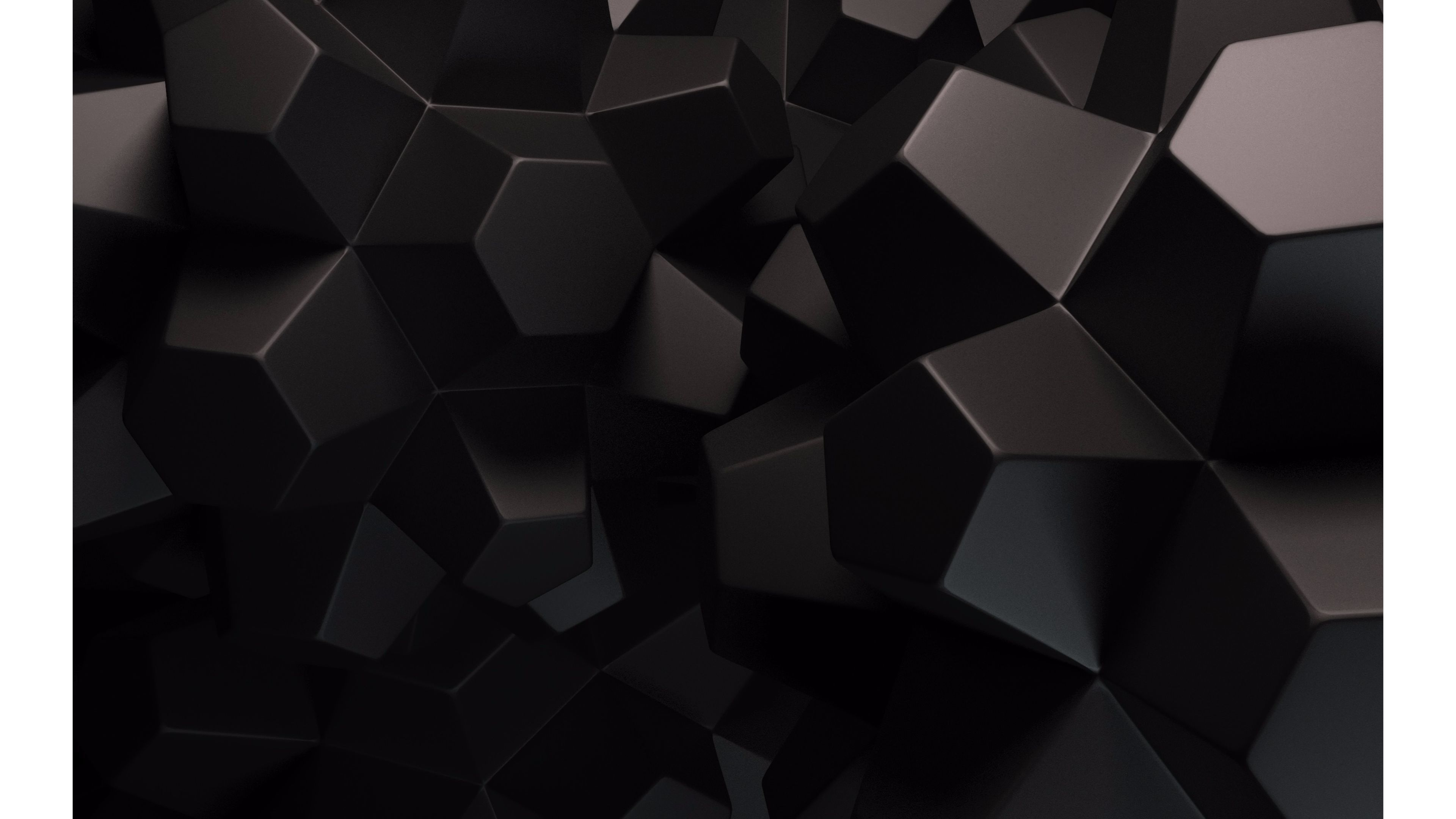 Black And Grey Abstract Wallpapers - Wallpaper Cave