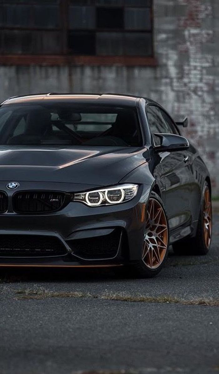 Bmw M4 Mobile Hd Wallpapers Wallpaper Cave