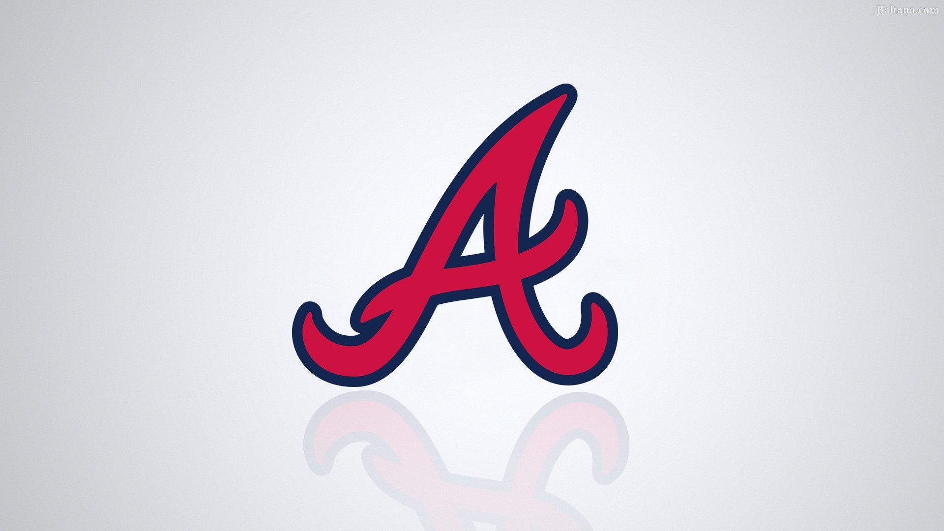 Braves Computer Wallpapers Wallpaper Cave