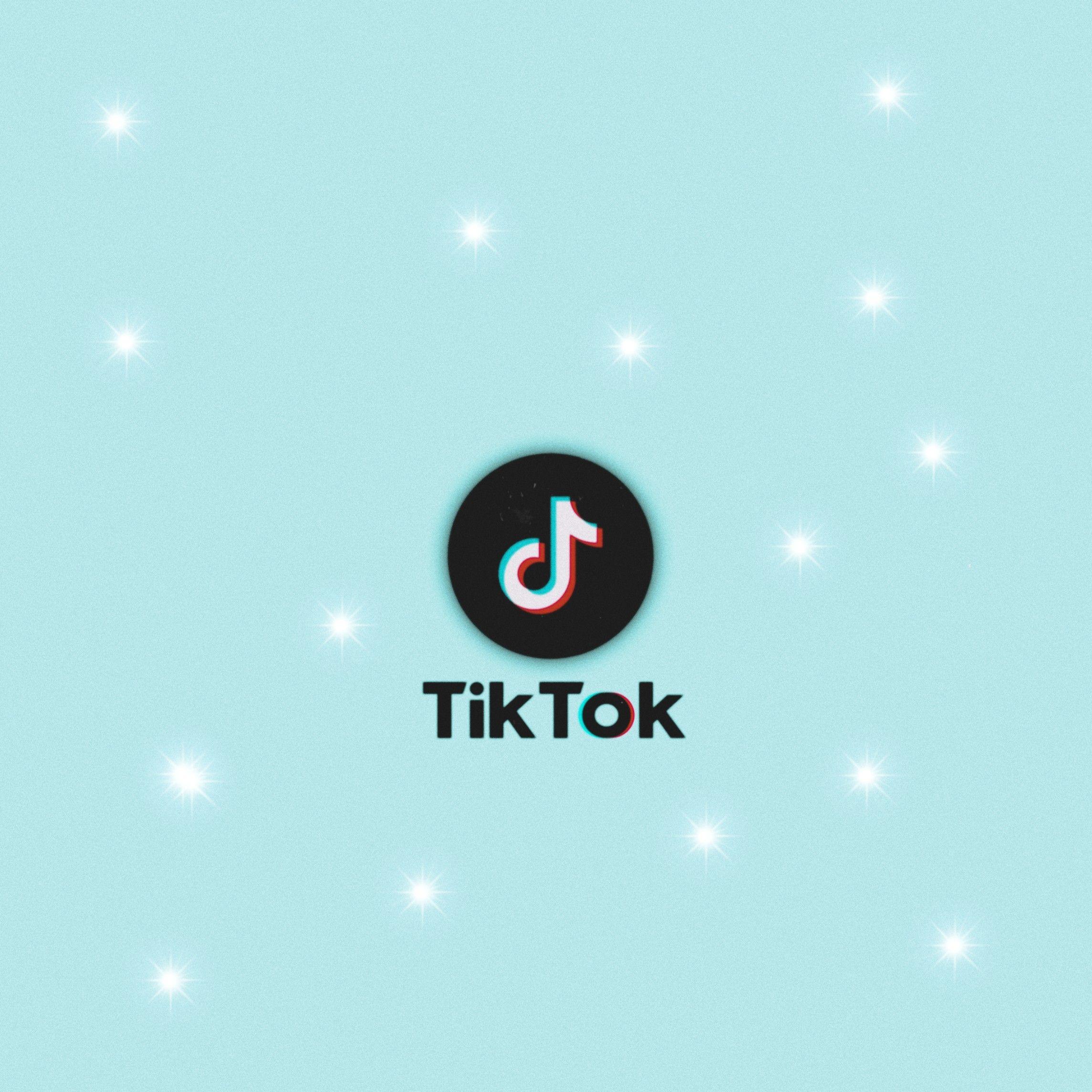 Tiktok Wallpapers Wallpaper Cave