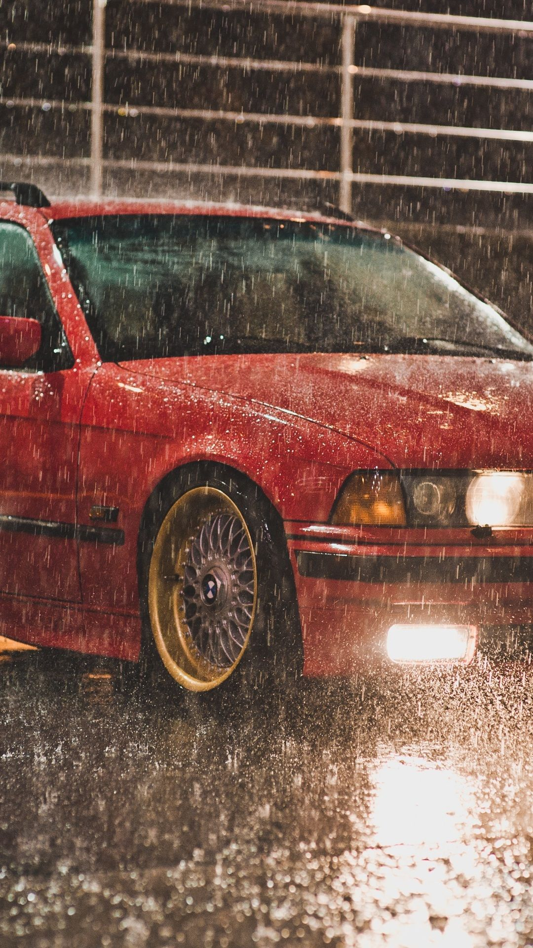 Bmw Iphone E36 Wallpapers Wallpaper Cave