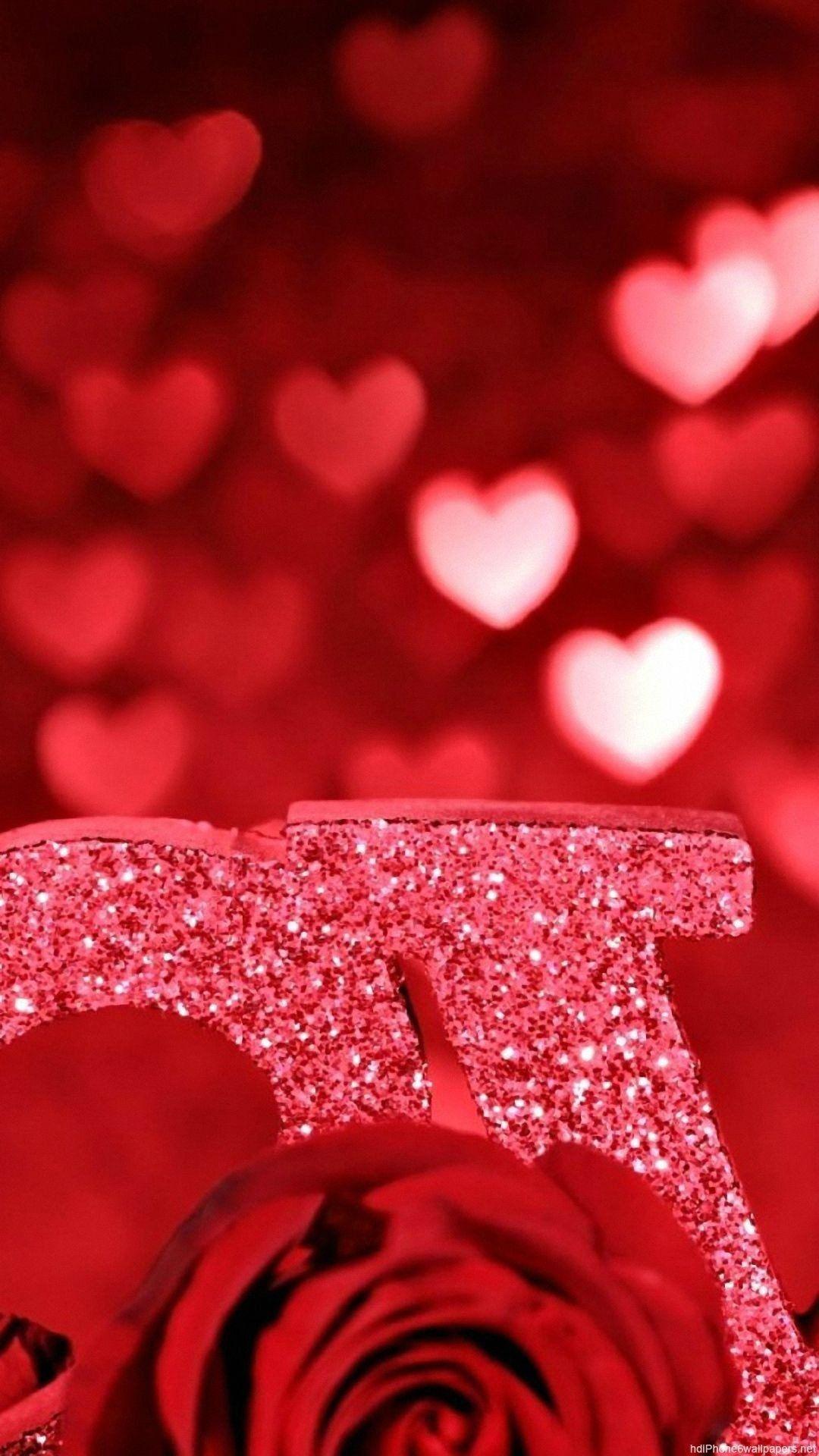 Love Beautiful HD iPhone Wallpapers - Wallpaper Cave
