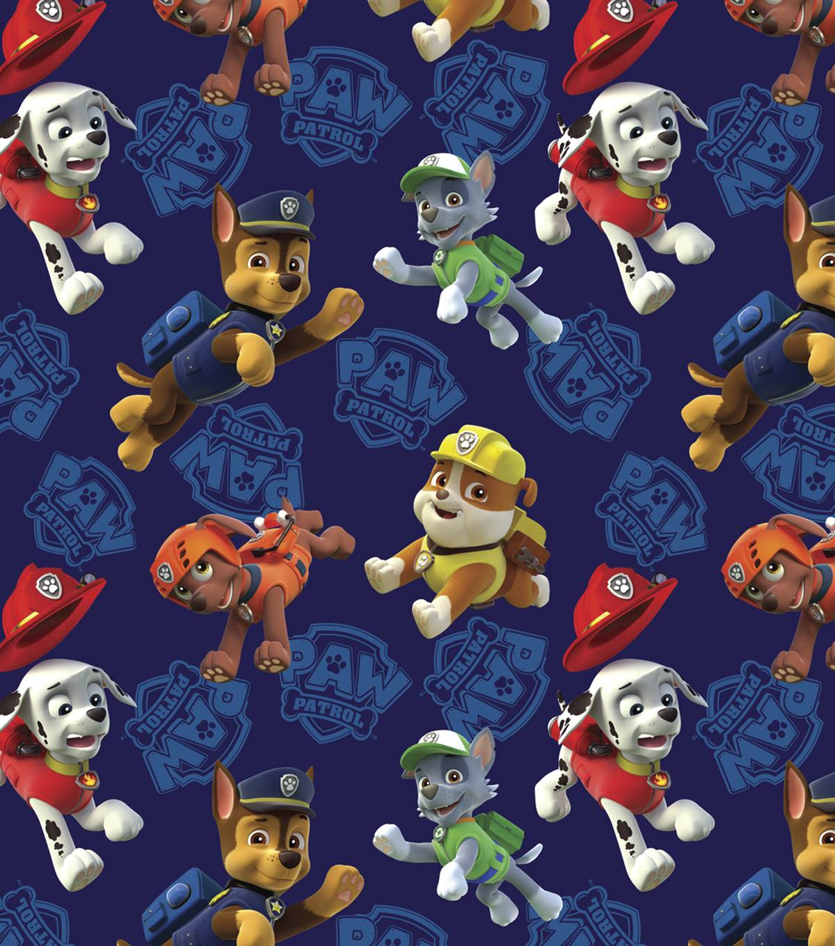 Paw Patrol iPhone Wallpapers - Wallpaper Cave