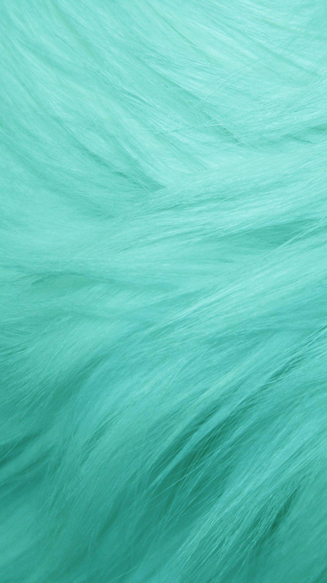 Green Emerald Wallpapers Wallpaper Cave