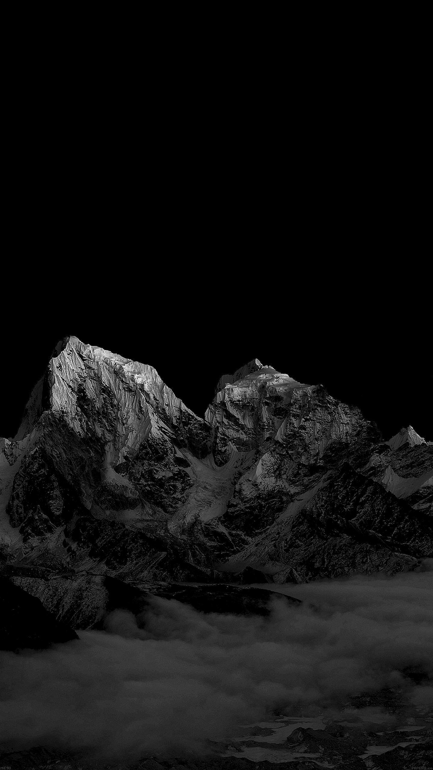 iPhone 12 4k Wallpapers - Wallpaper Cave
