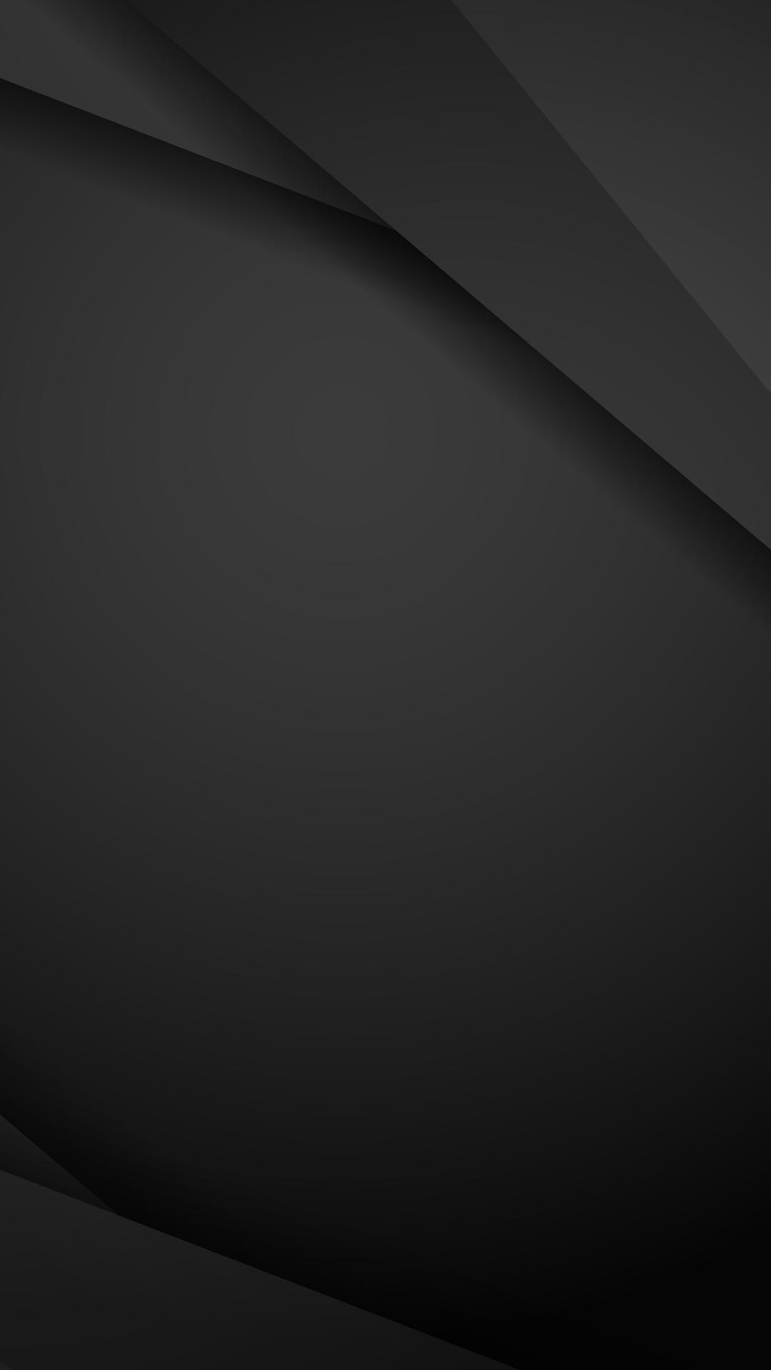 Dark Ultra Hd Phone Wallpapers Wallpaper Cave