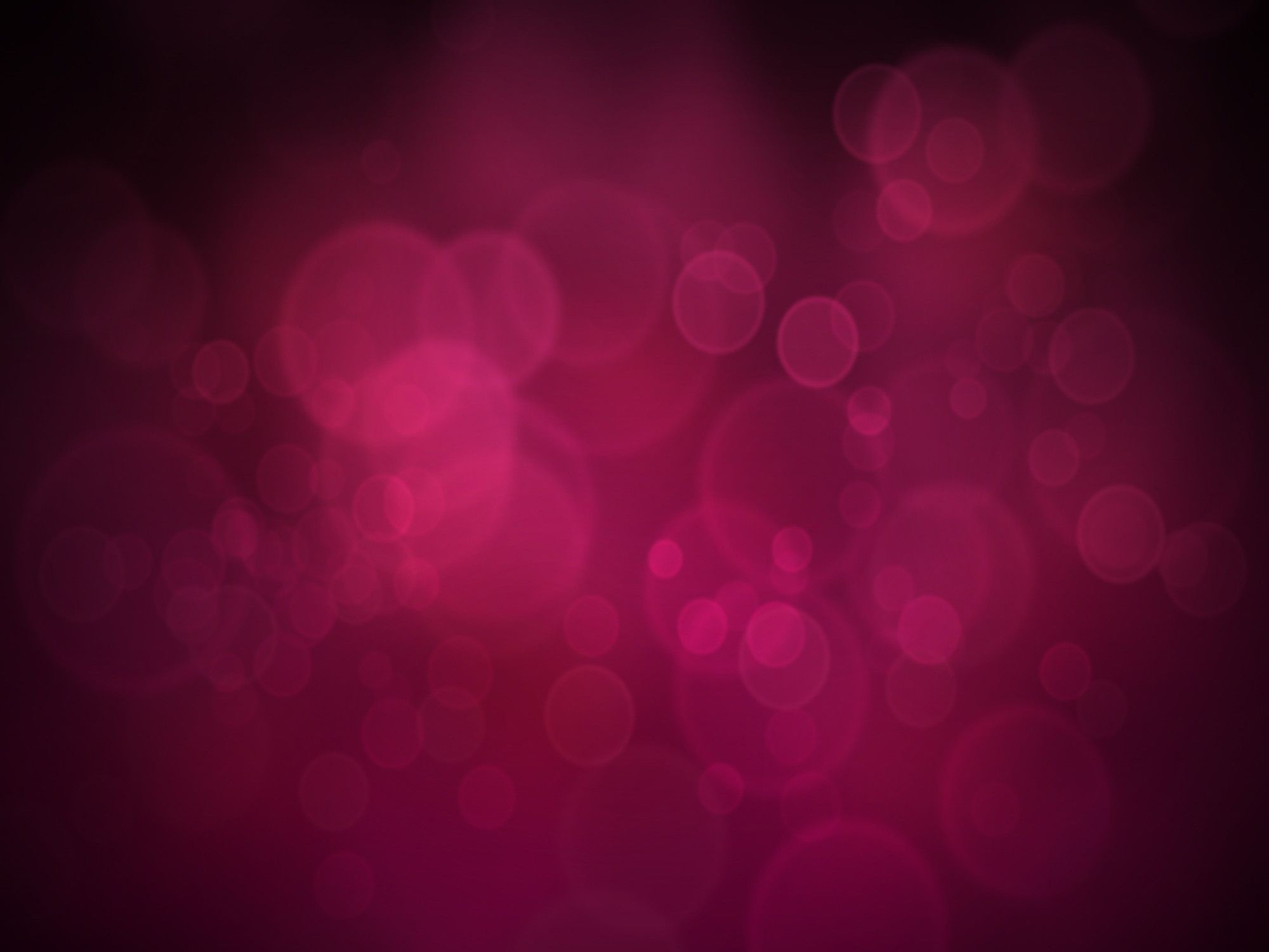 Aesthetic Black And Pink Wallpapers Wallpaper Cave