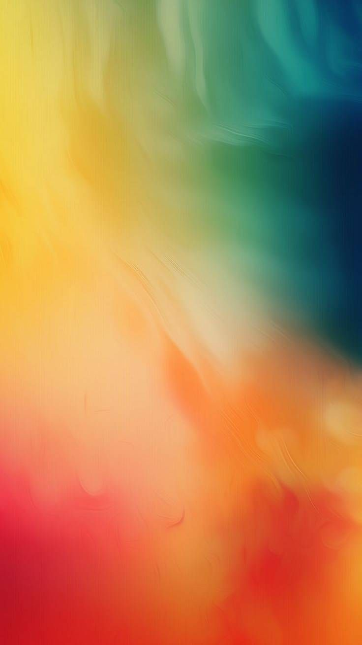 iPhone 12 Pro Max HD 4K Wallpapers - Wallpaper Cave