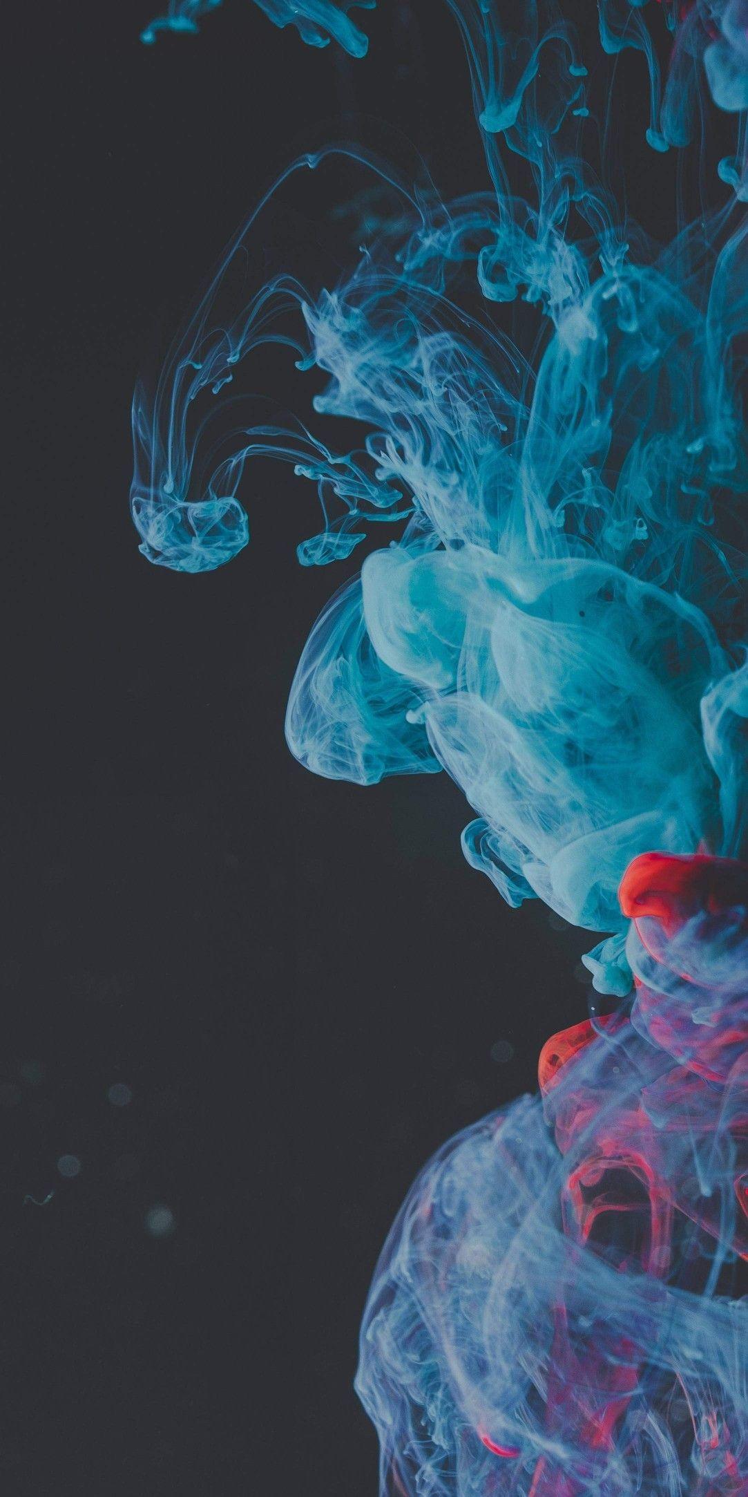 Smoking Aesthetic Wallpapers Wallpaper Cave