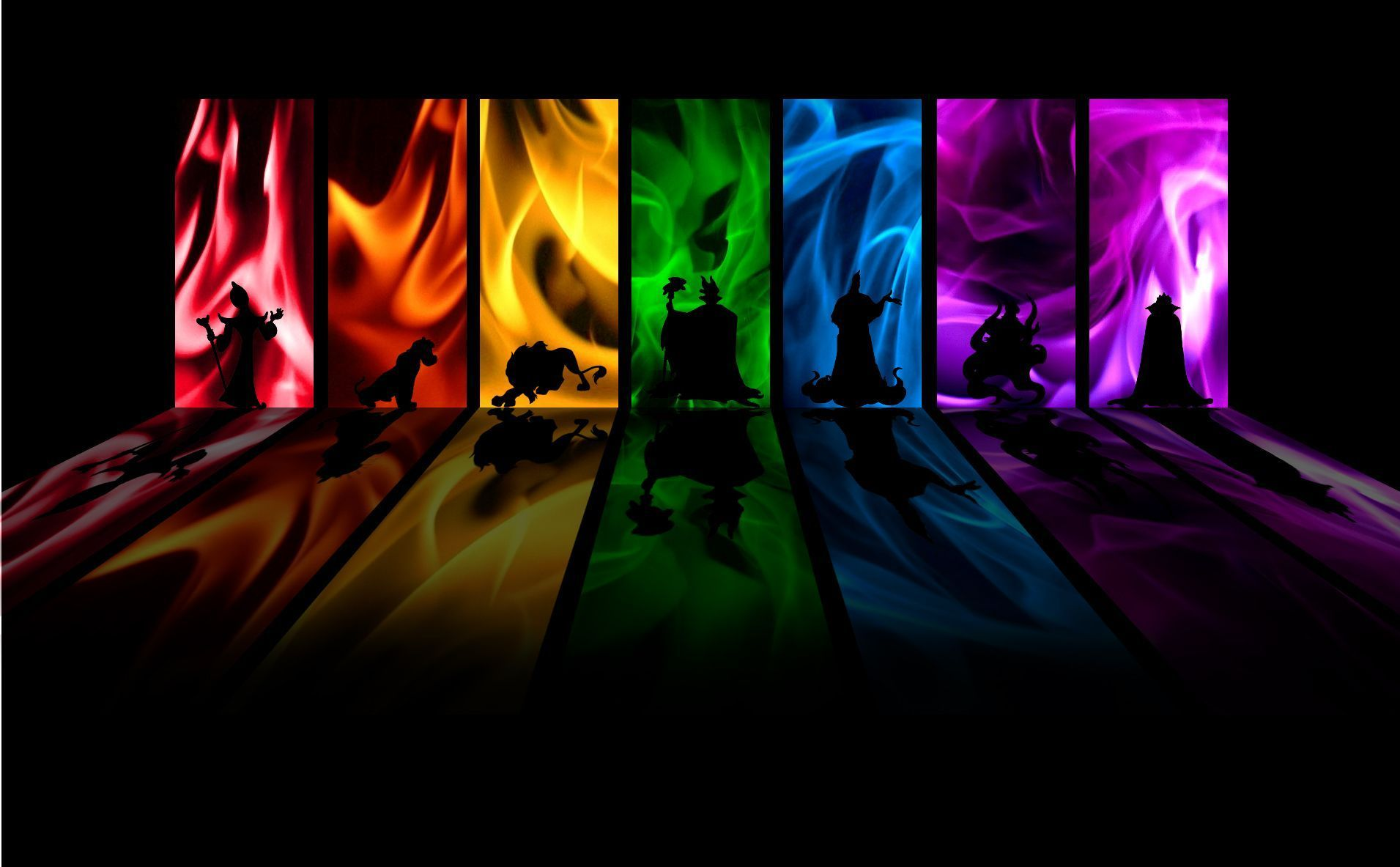 Lgbt Desktop Wallpapers Wallpaper Cave