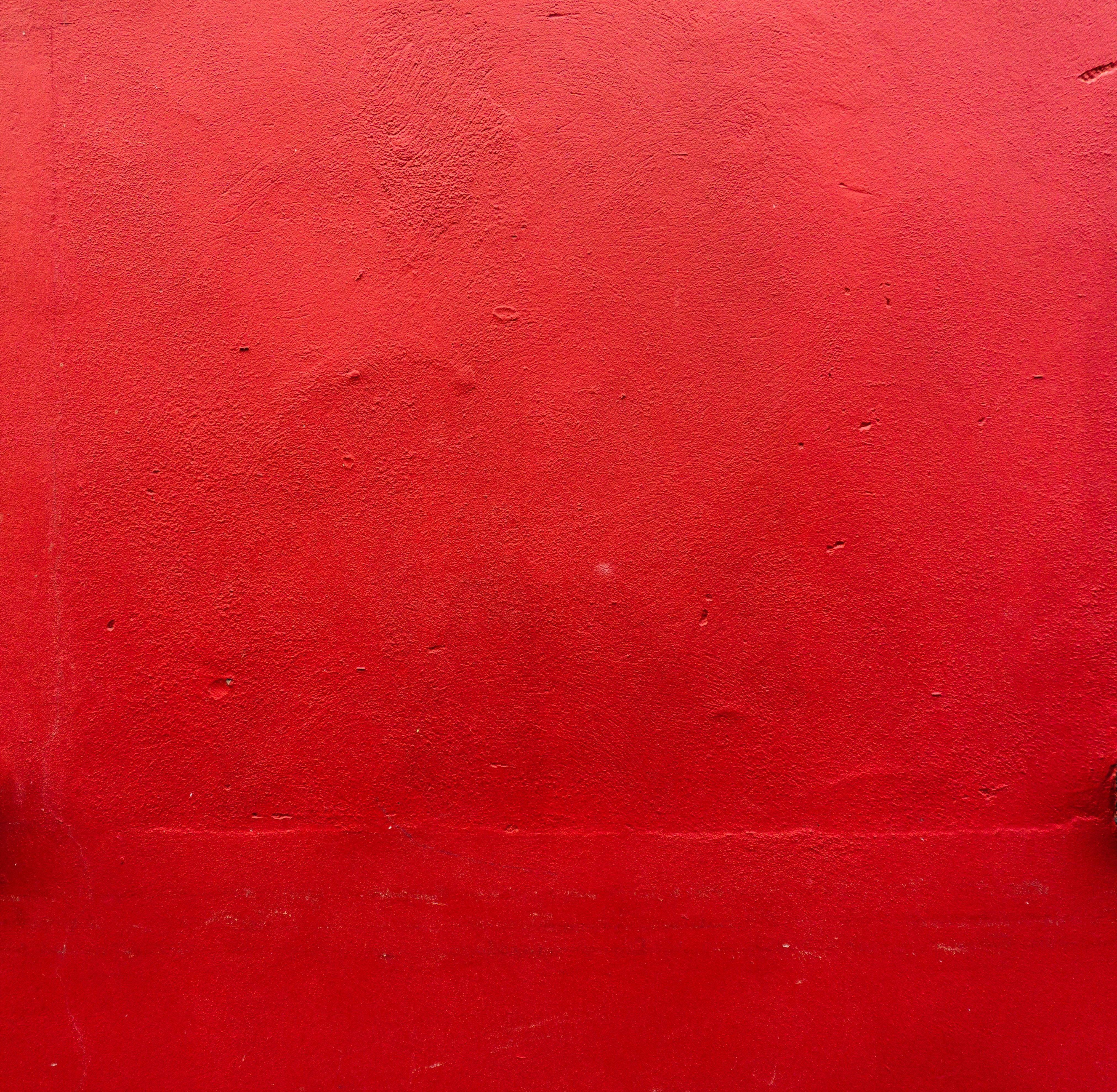 Baddies Wallpapers - Wallpaper Cave