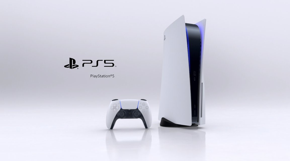 Playstation 5 Wallpapers Wallpaper Cave