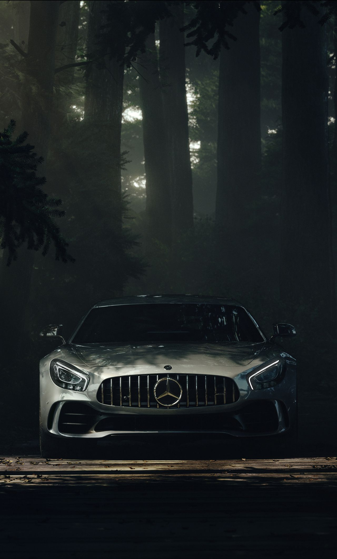 Mercedes Benz Full Hd Iphone 11 Wallpapers Wallpaper Cave