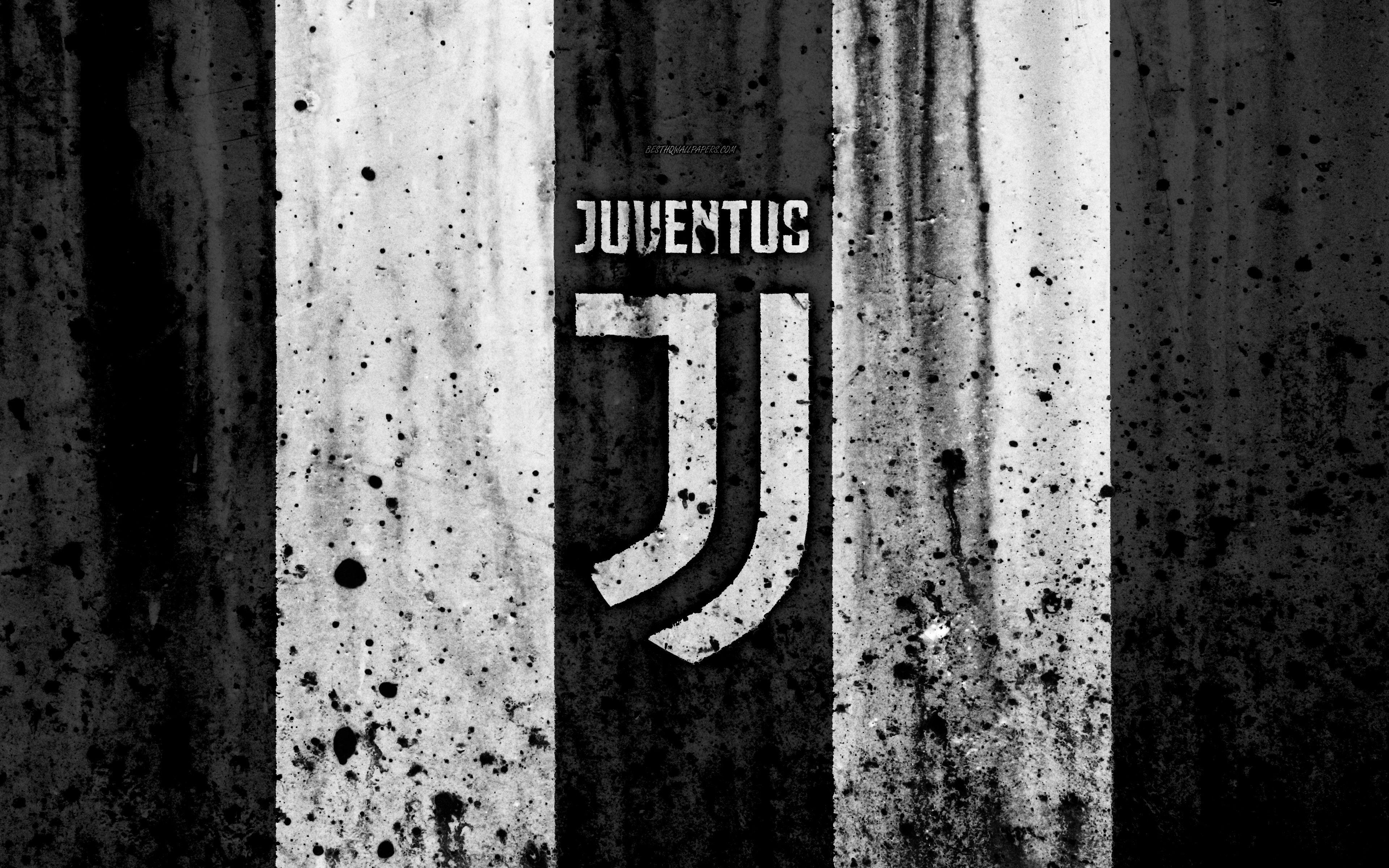 Juventus Desktop Wallpapers Wallpaper Cave
