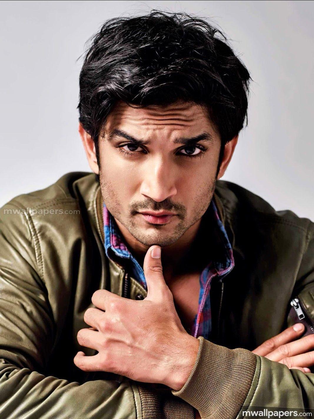 ✅[95+] Sushant Singh Rajput HD Photos & Wallpapers