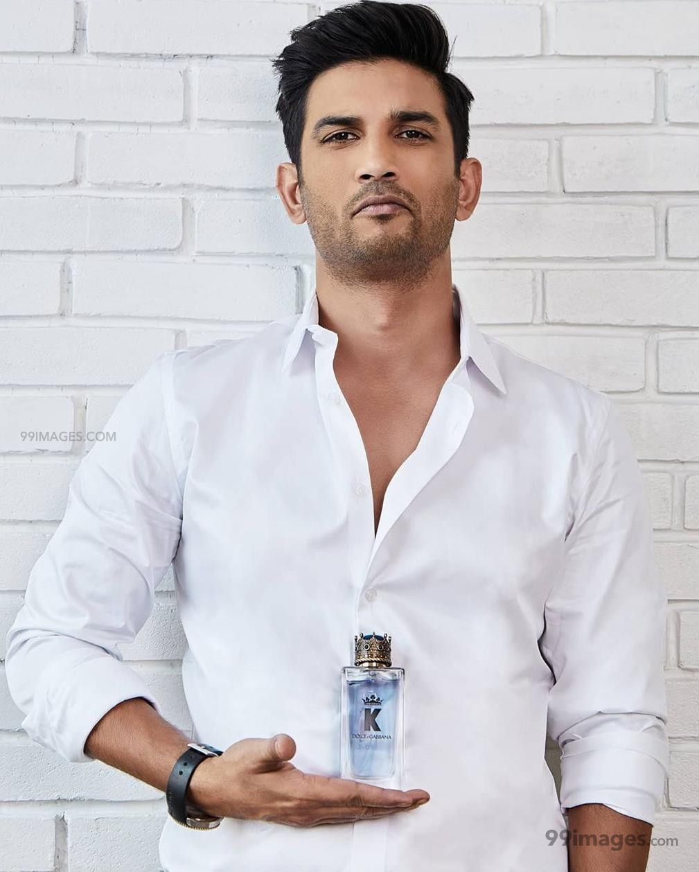 ✅[25+] Sushant Singh Rajput Best HD Photos Download