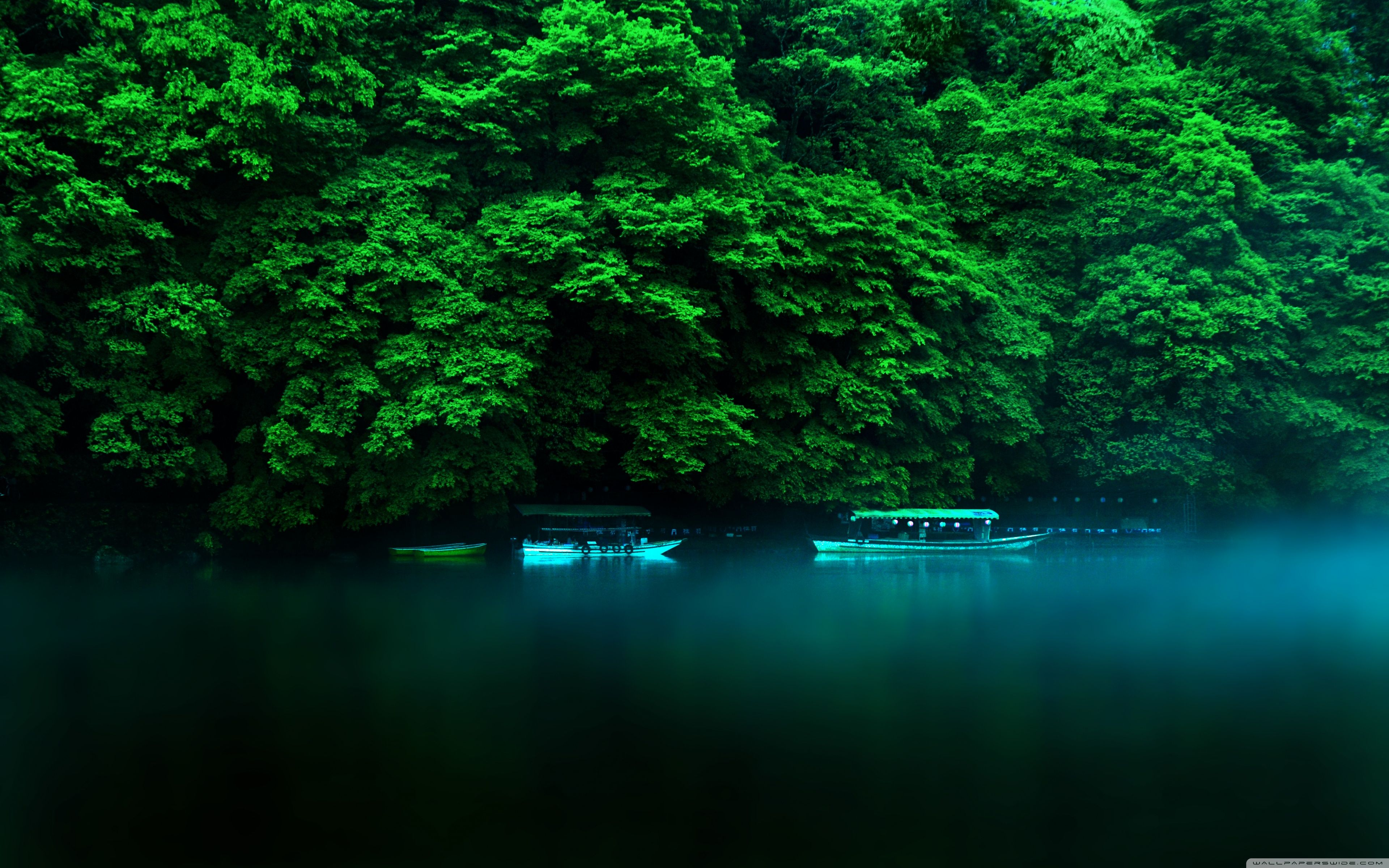 Japanese Islands Wallpapers - Wallpaper ...