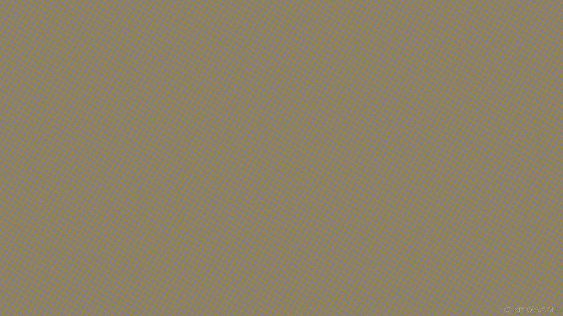 beige aesthetic computer wallpapers