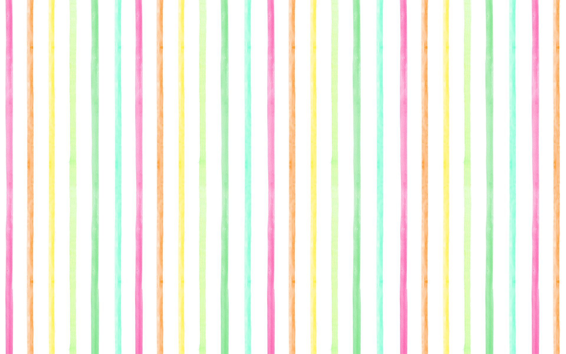 26+ Background Strip Wallpaper