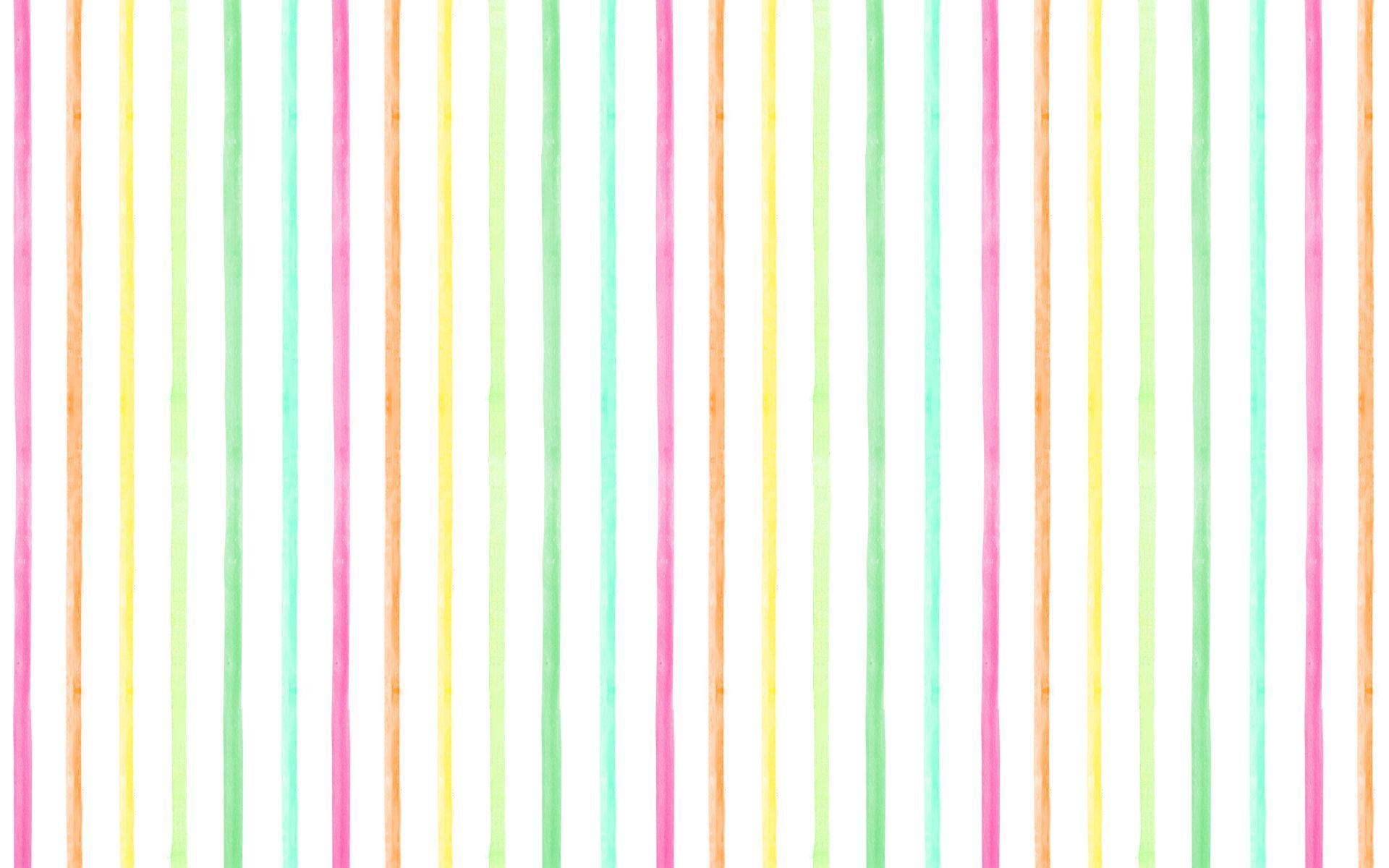 26+ Background Strip Wallpaper
