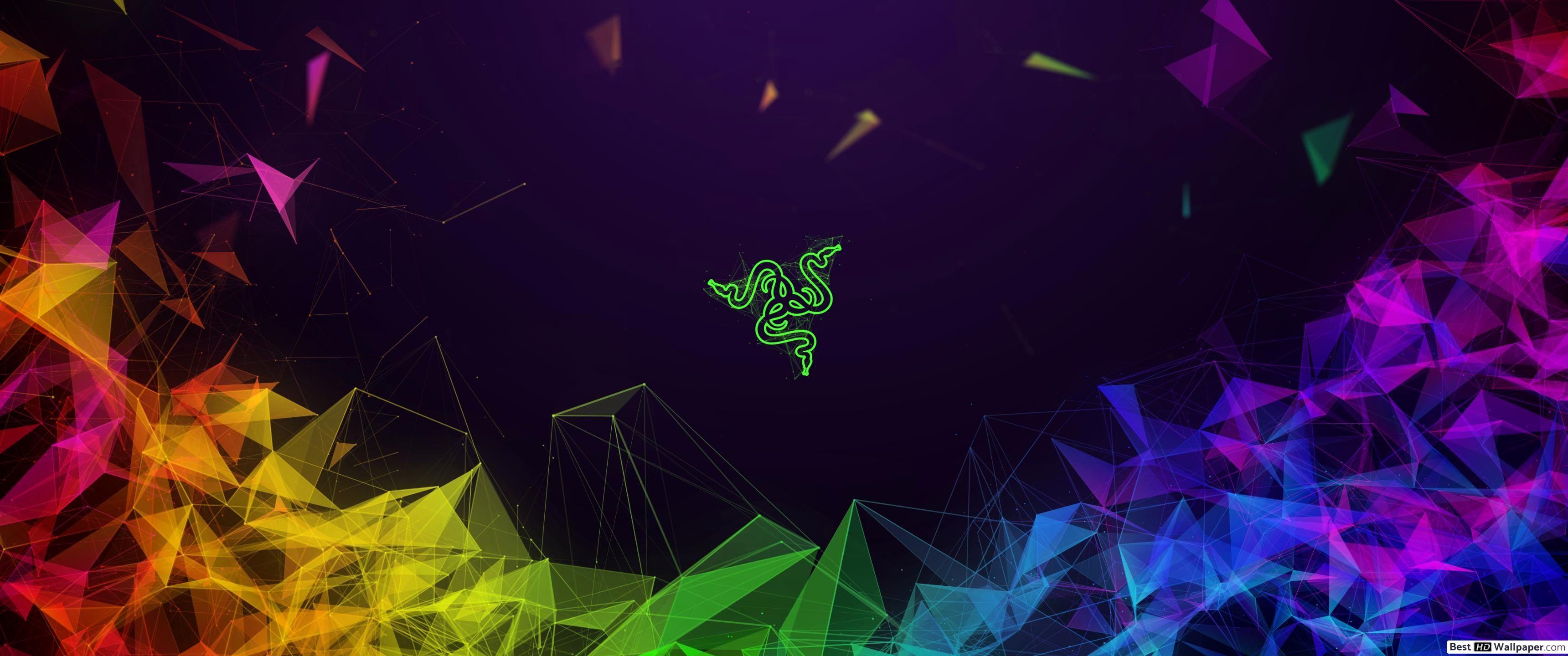 Cool Desktop Gaming Wallpapers Wallpaper Cave