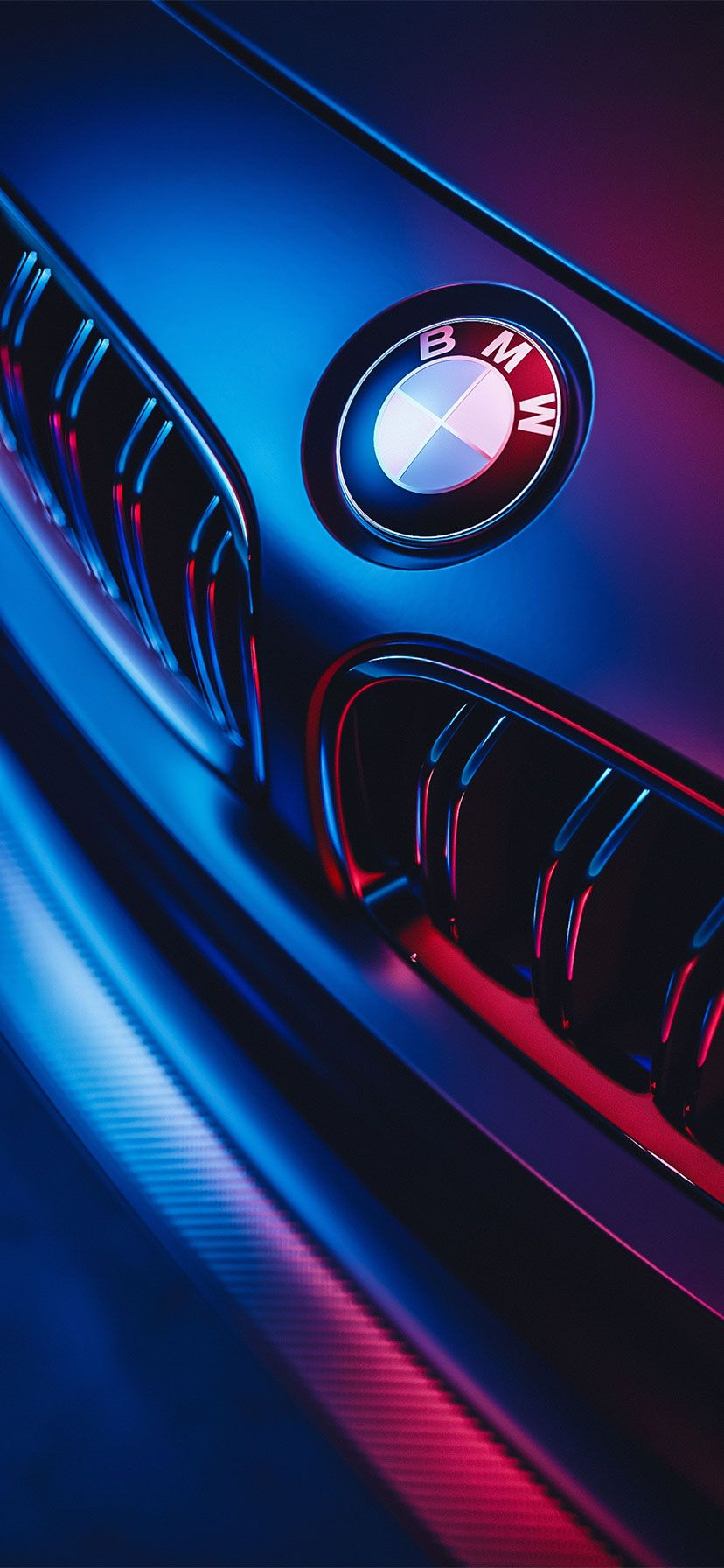 Bmw Iphone 11 Pro Wallpapers Wallpaper Cave