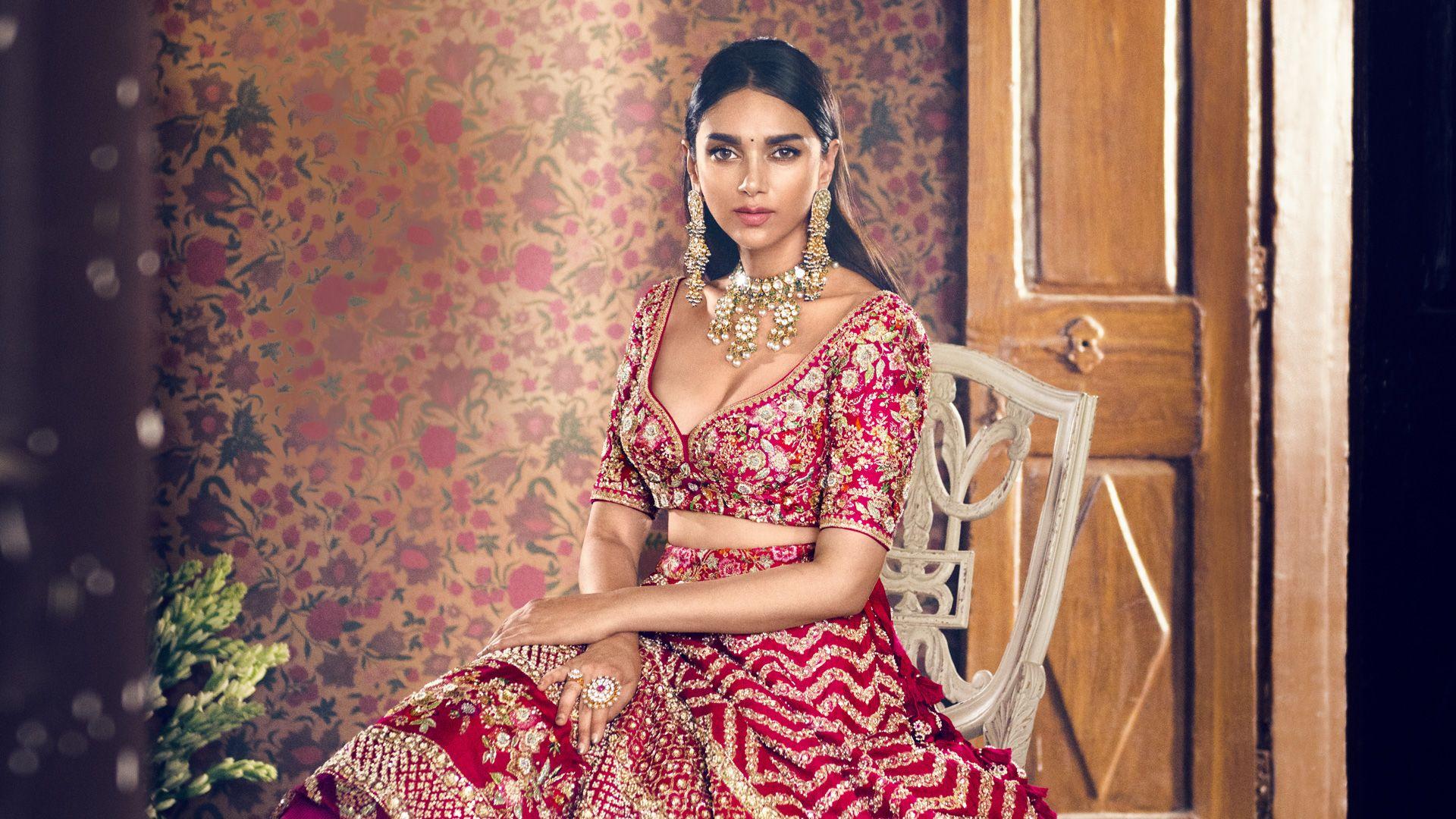 индийские модели фотосет сделать