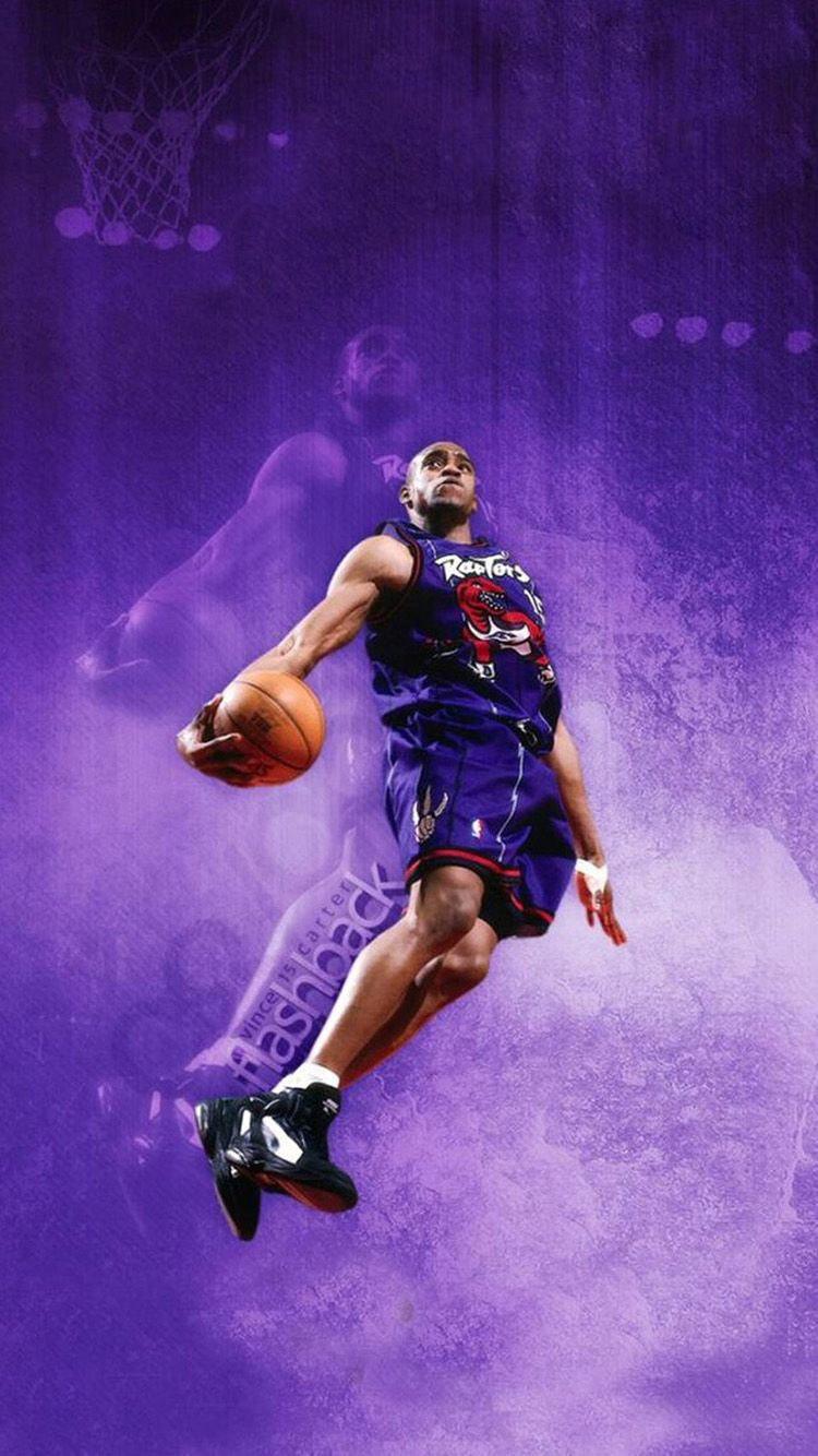Old Nba Iphone Wallpapers Wallpaper Cave