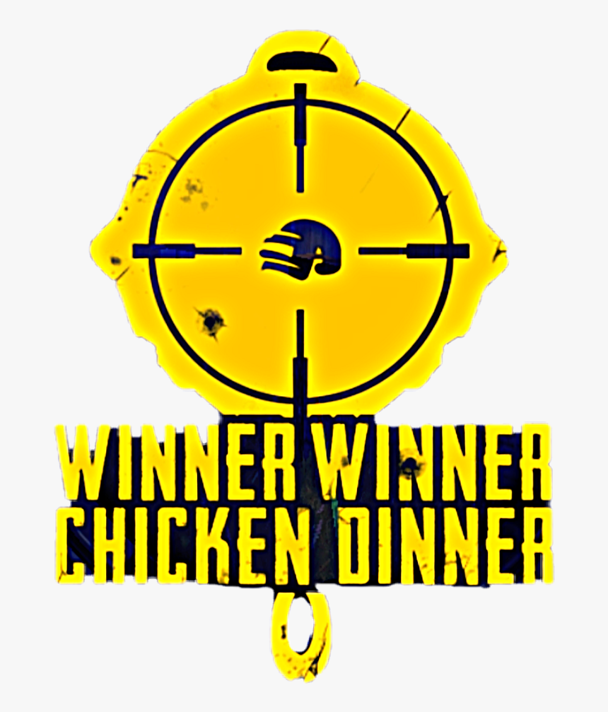 Winner Winner Chicken Dinner Film