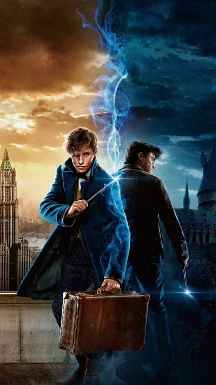 harry potter for android wallpapers wallpaper cave harry potter for android wallpapers