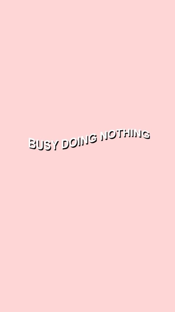 Aesthetic Quotes Pink Wallpapers Wallpaper Cave The best gifs are on giphy. aesthetic quotes pink wallpapers