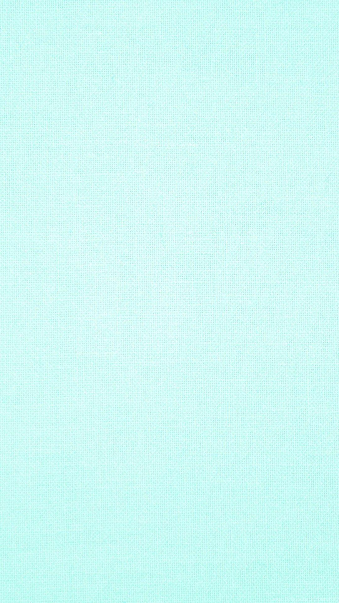 Plain Pastel Wallpapers - Wallpaper Cave