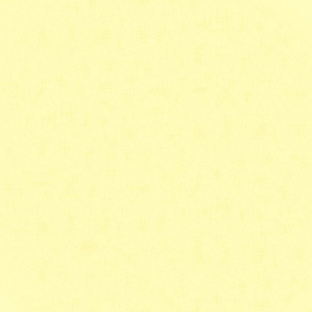 Featured image of post Background Plain Aesthetic Background Plain Pastel Colors
