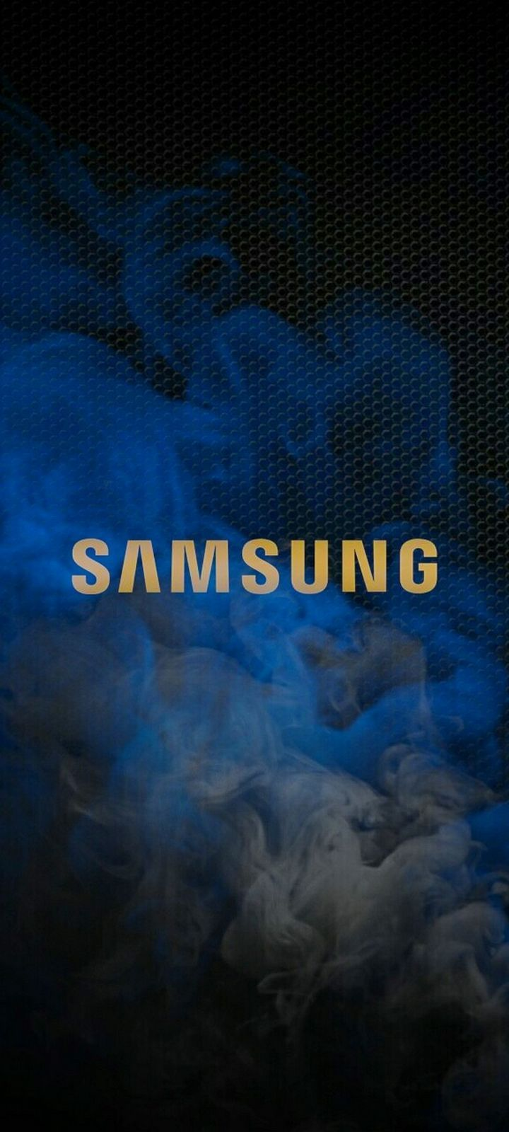 Samsung A31 Wallpapers Wallpaper Cave