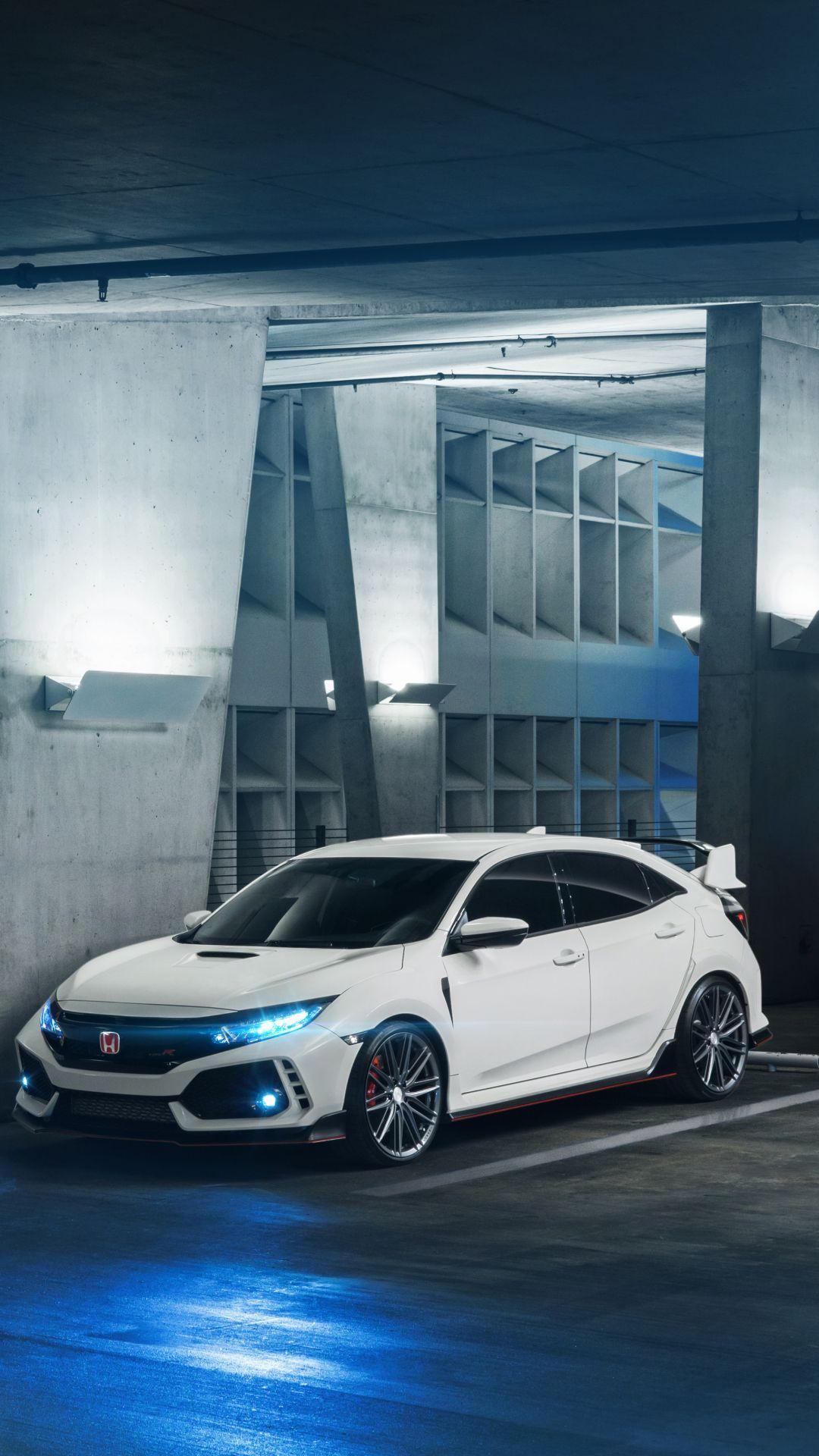 Honda Type R Phone Wallpapers - Wallpaper Cave