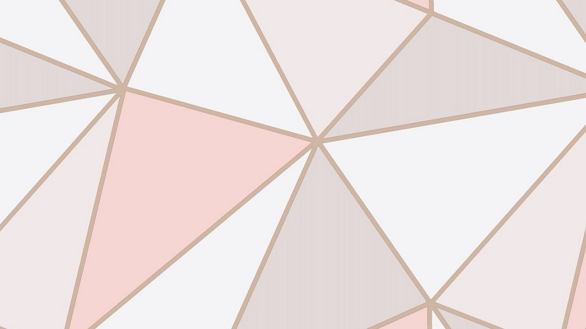 Wallpaper For Laptop Rose Gold