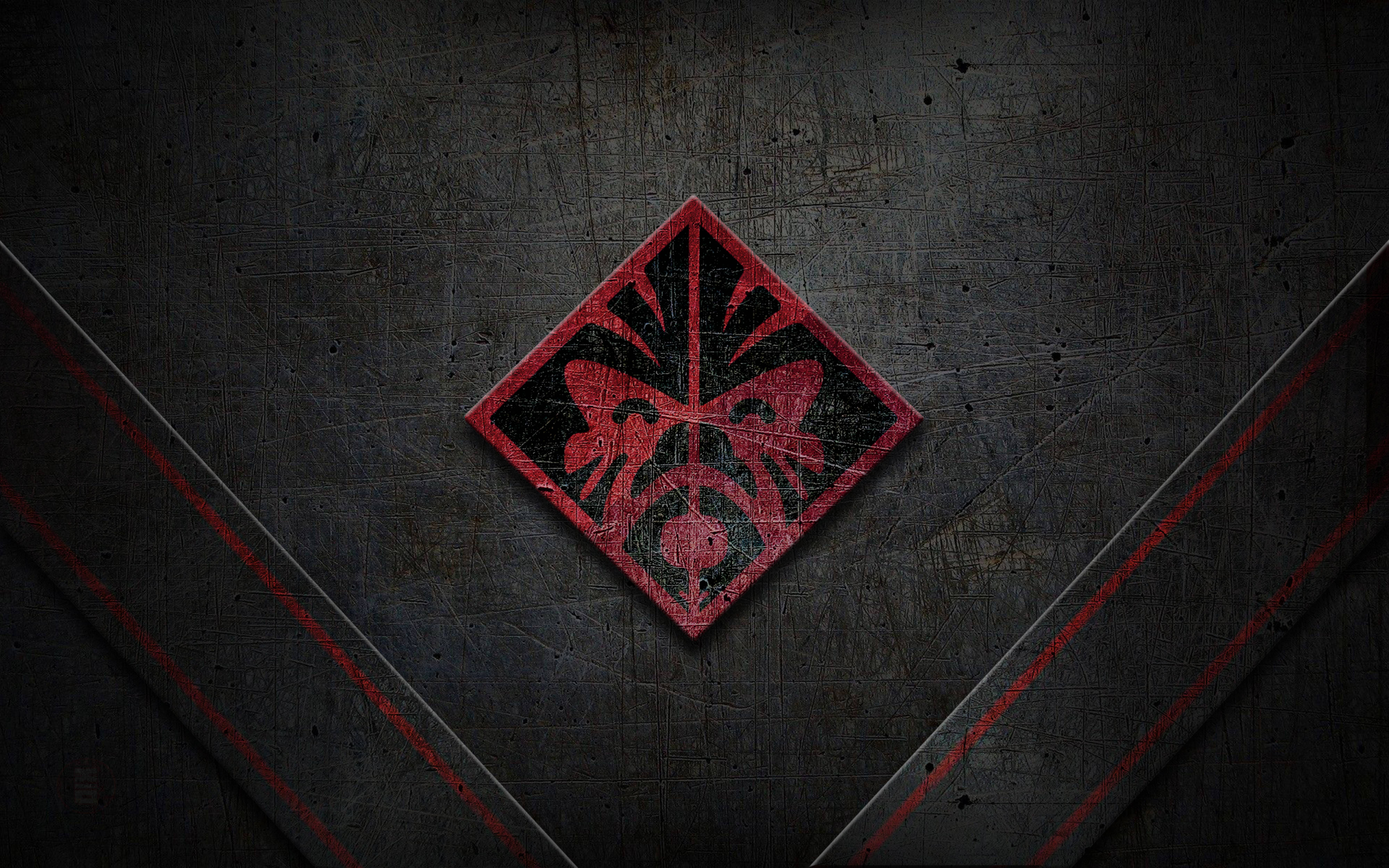 HP Gaming Wallpapers - Wallpaper Cave