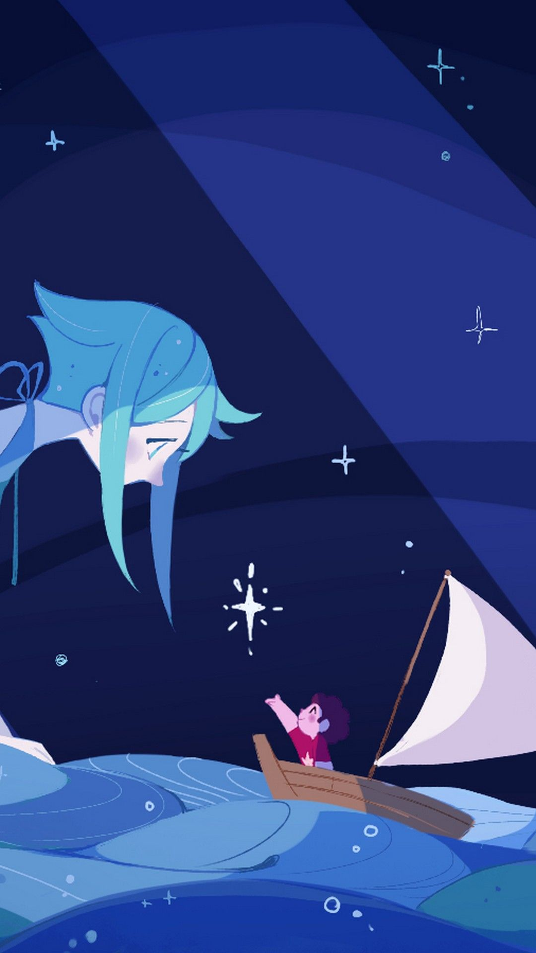 Steven Universe HD Phone Wallpapers - Wallpaper Cave