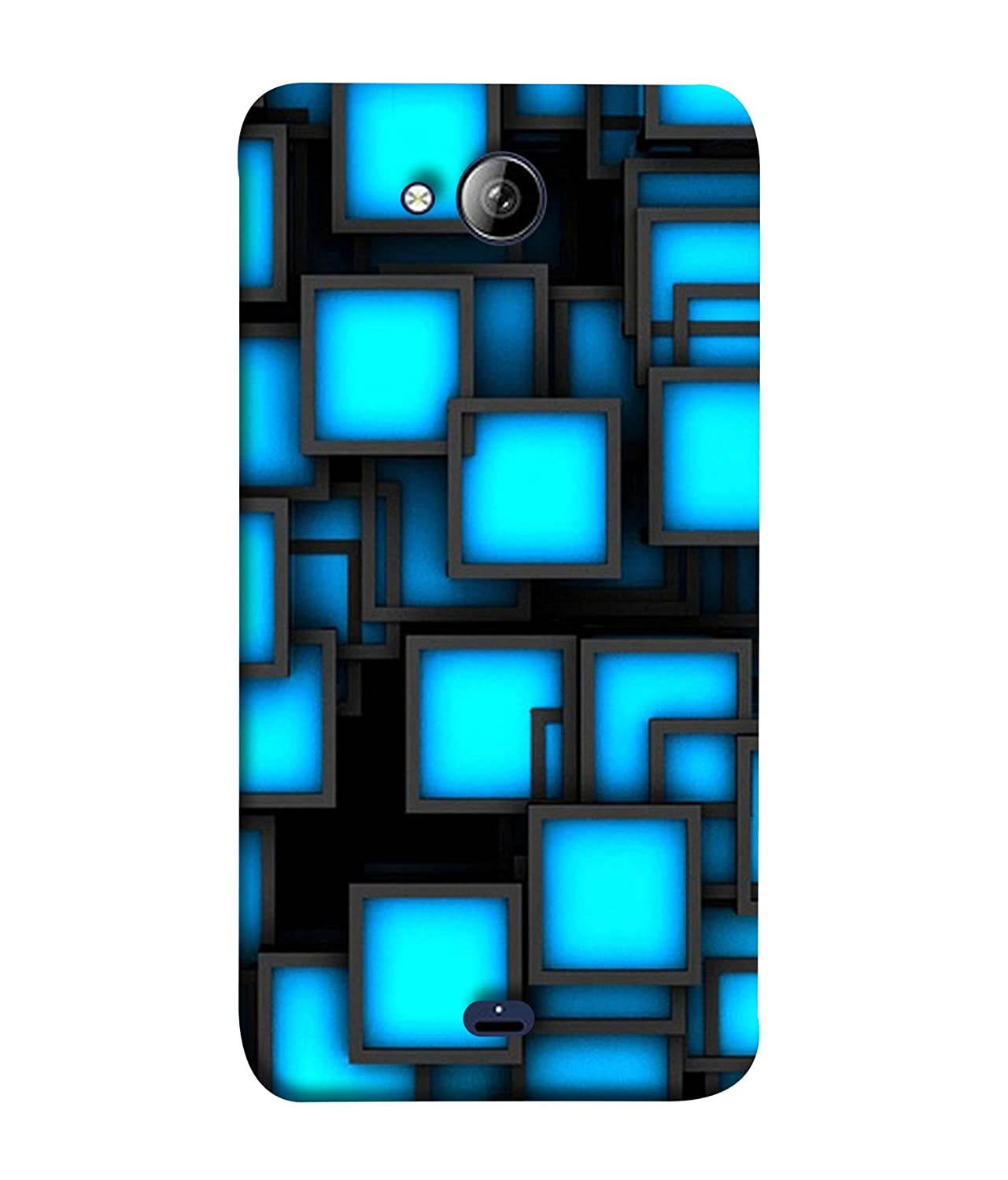 Micromax Mobile 3D Wallpapers