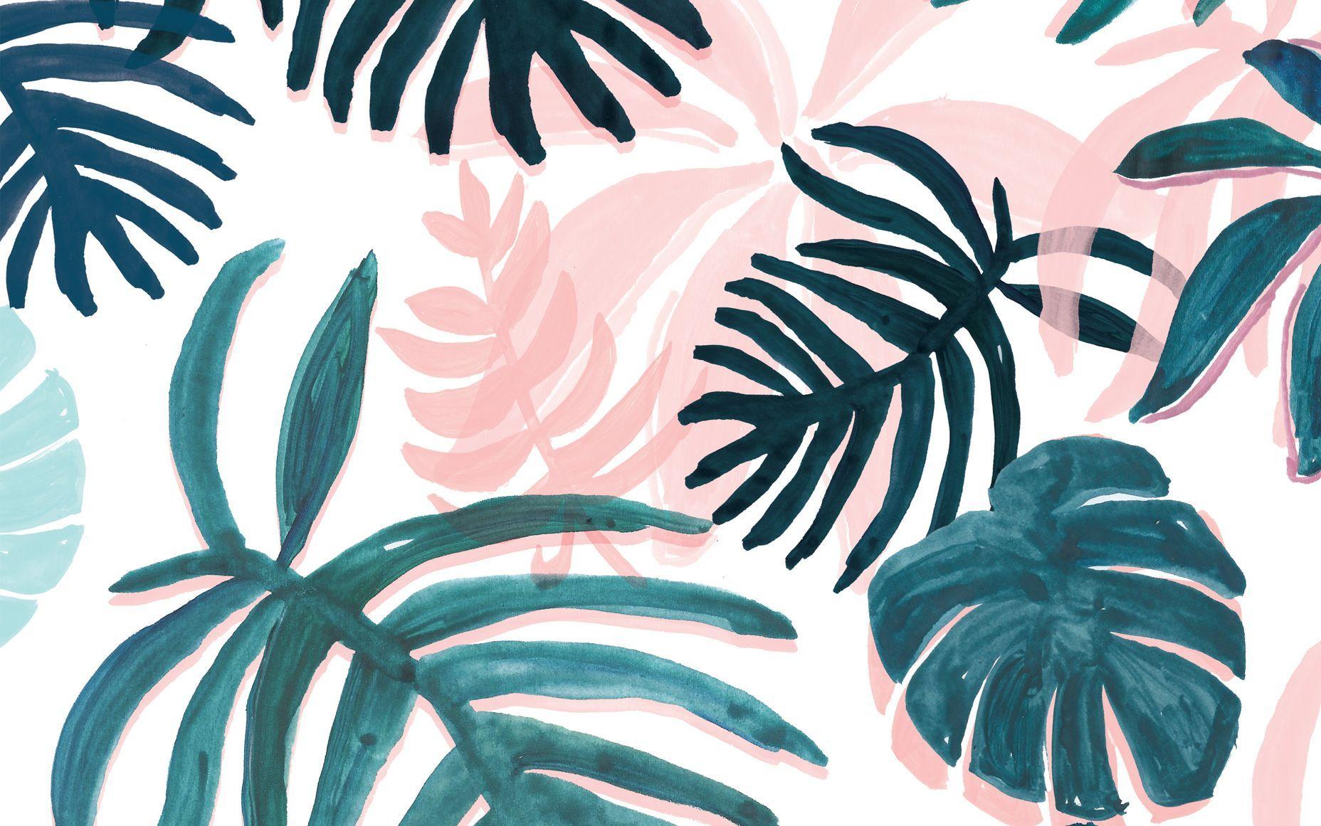 Pinterest Aesthetic Laptop Wallpapers Wallpaper Cave