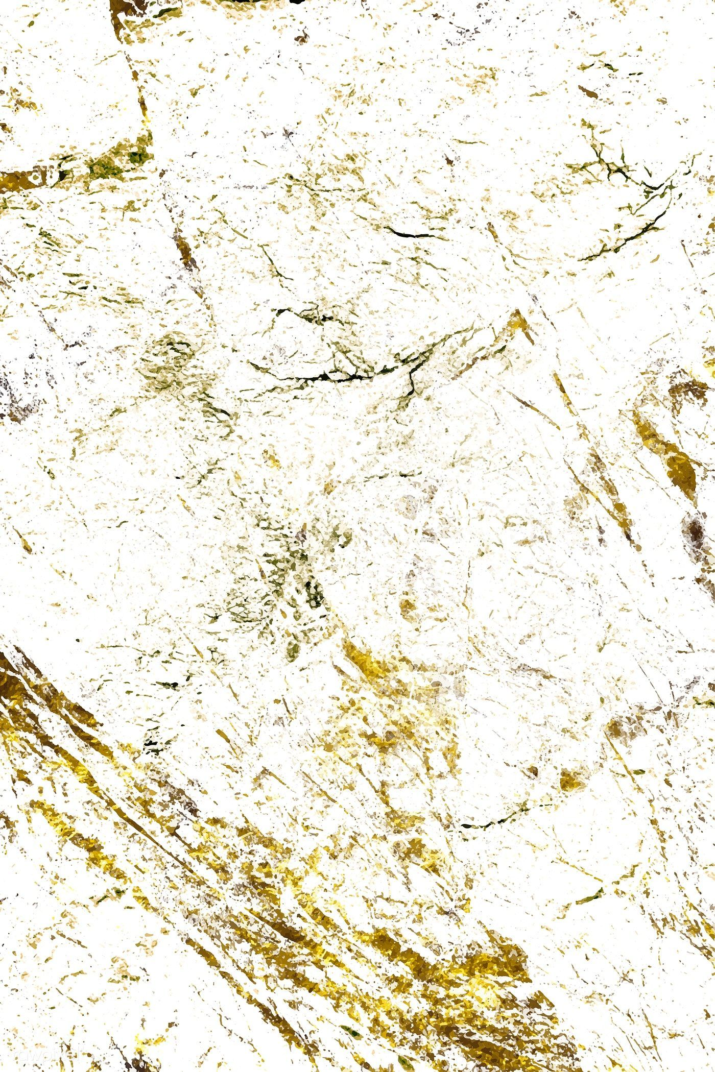 White And Gold Marble Wallpapers - Wallpaper Cave