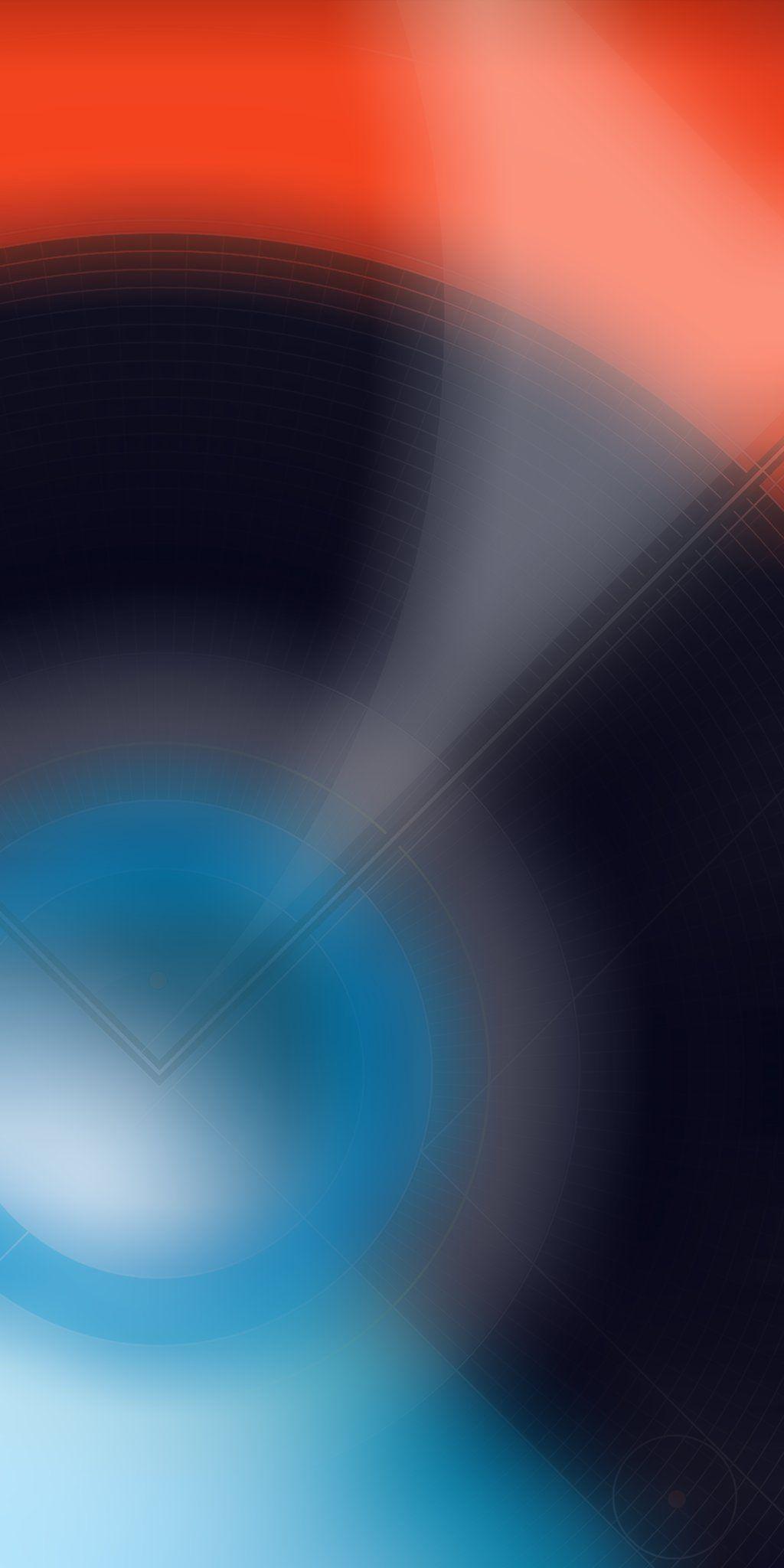 IOS 14 HD Wallpapers - Wallpaper Cave