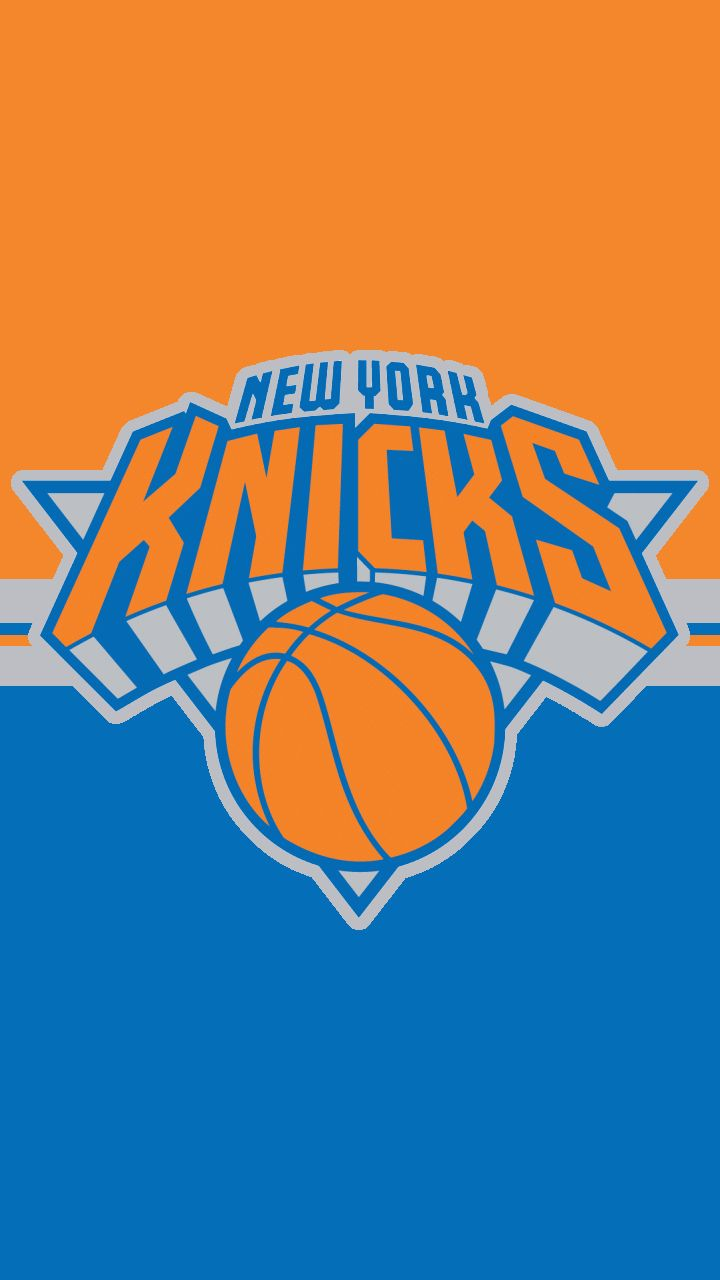 New York Knicks iPhone Wallpapers - Wallpaper Cave